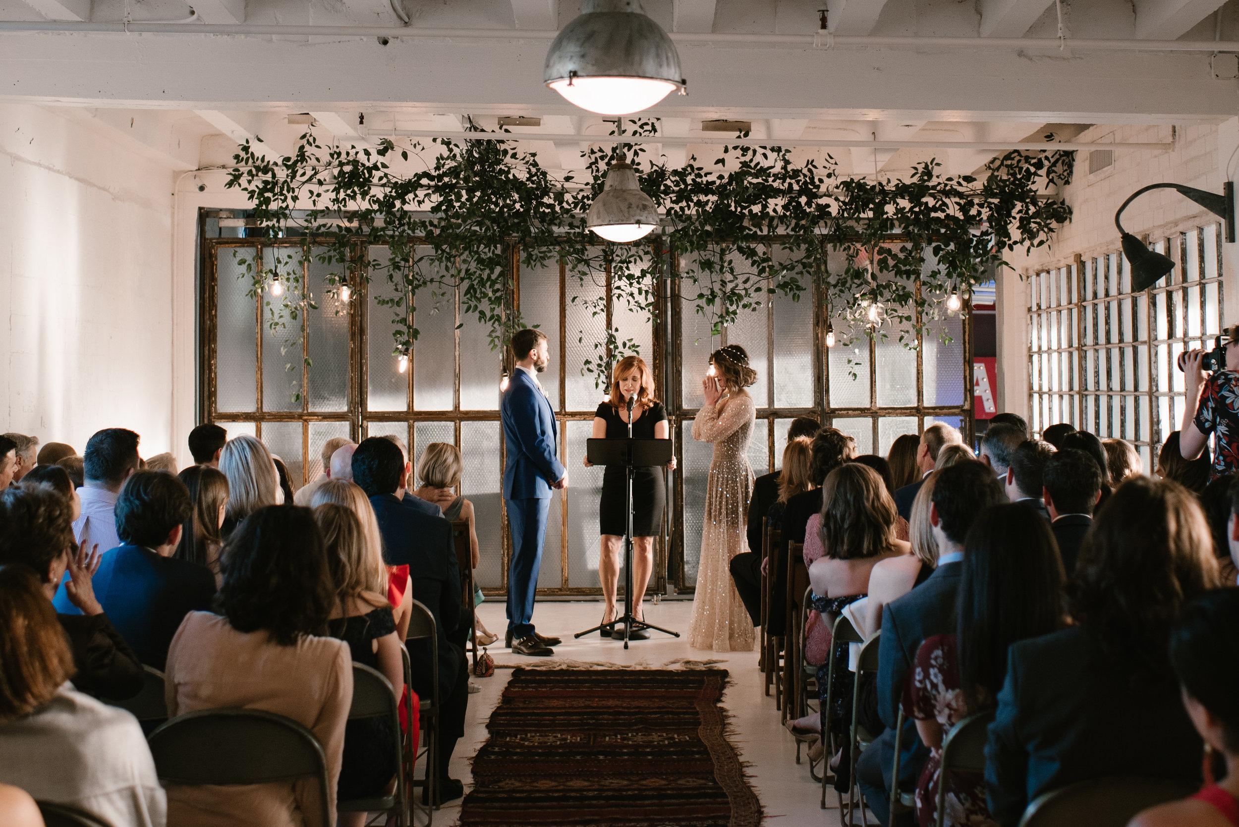 stephanie-bobby-ace-prop-house-miami-florida-wedding-820.jpg