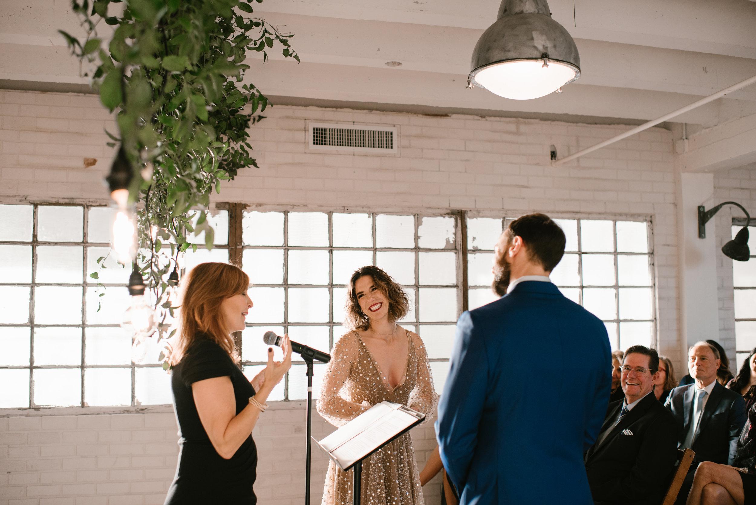 stephanie-bobby-ace-prop-house-miami-florida-wedding-806.jpg