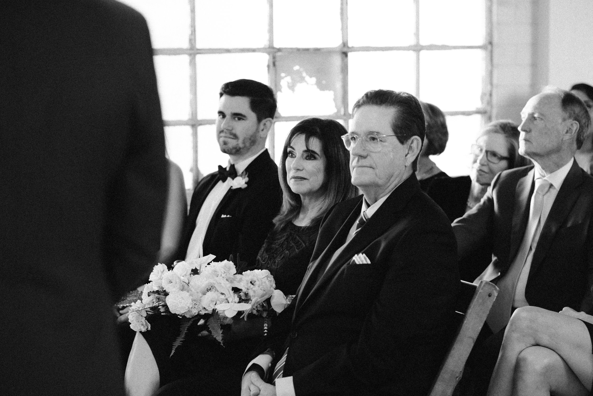 stephanie-bobby-ace-prop-house-miami-florida-wedding-831.jpg