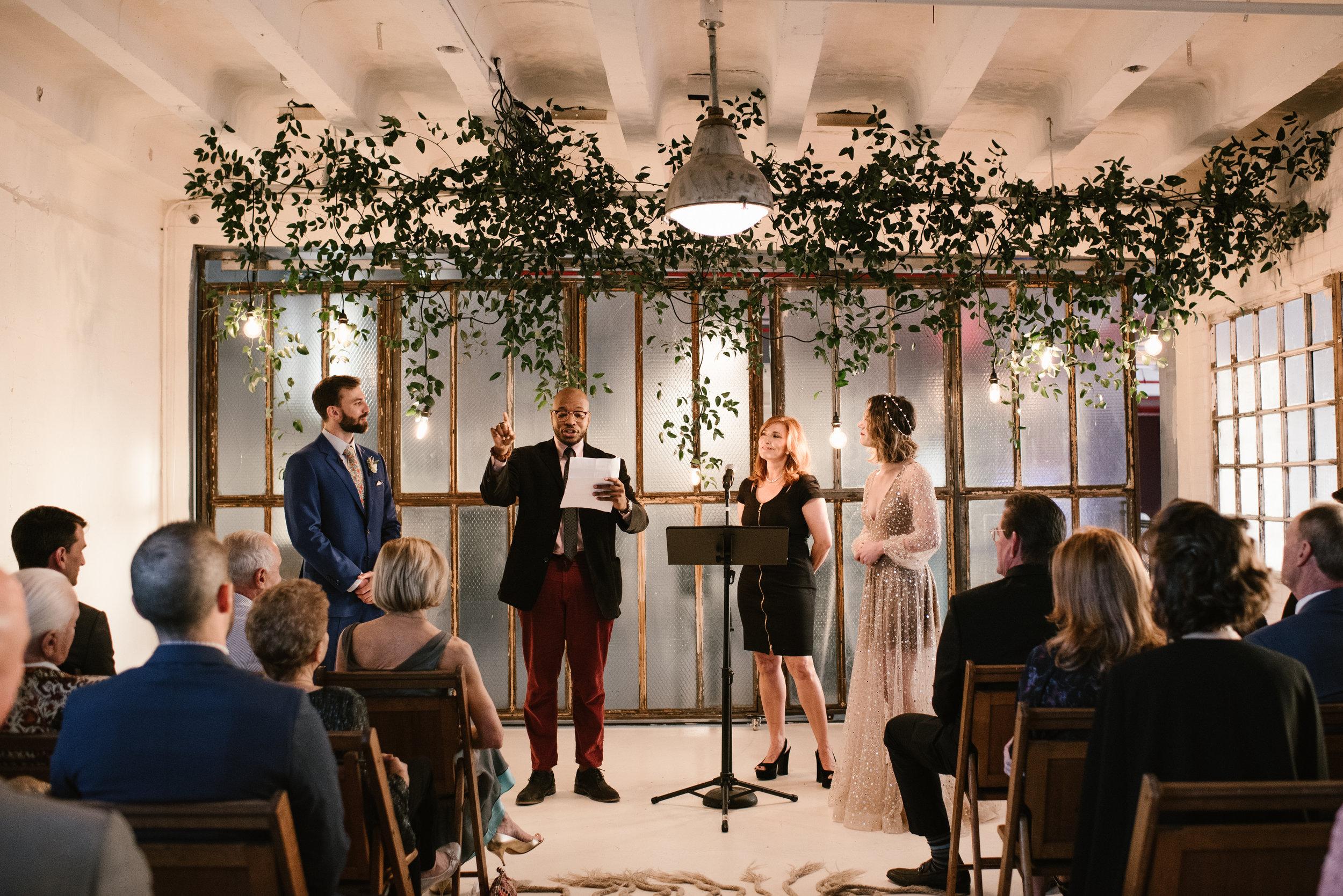 stephanie-bobby-ace-prop-house-miami-florida-wedding-846.jpg