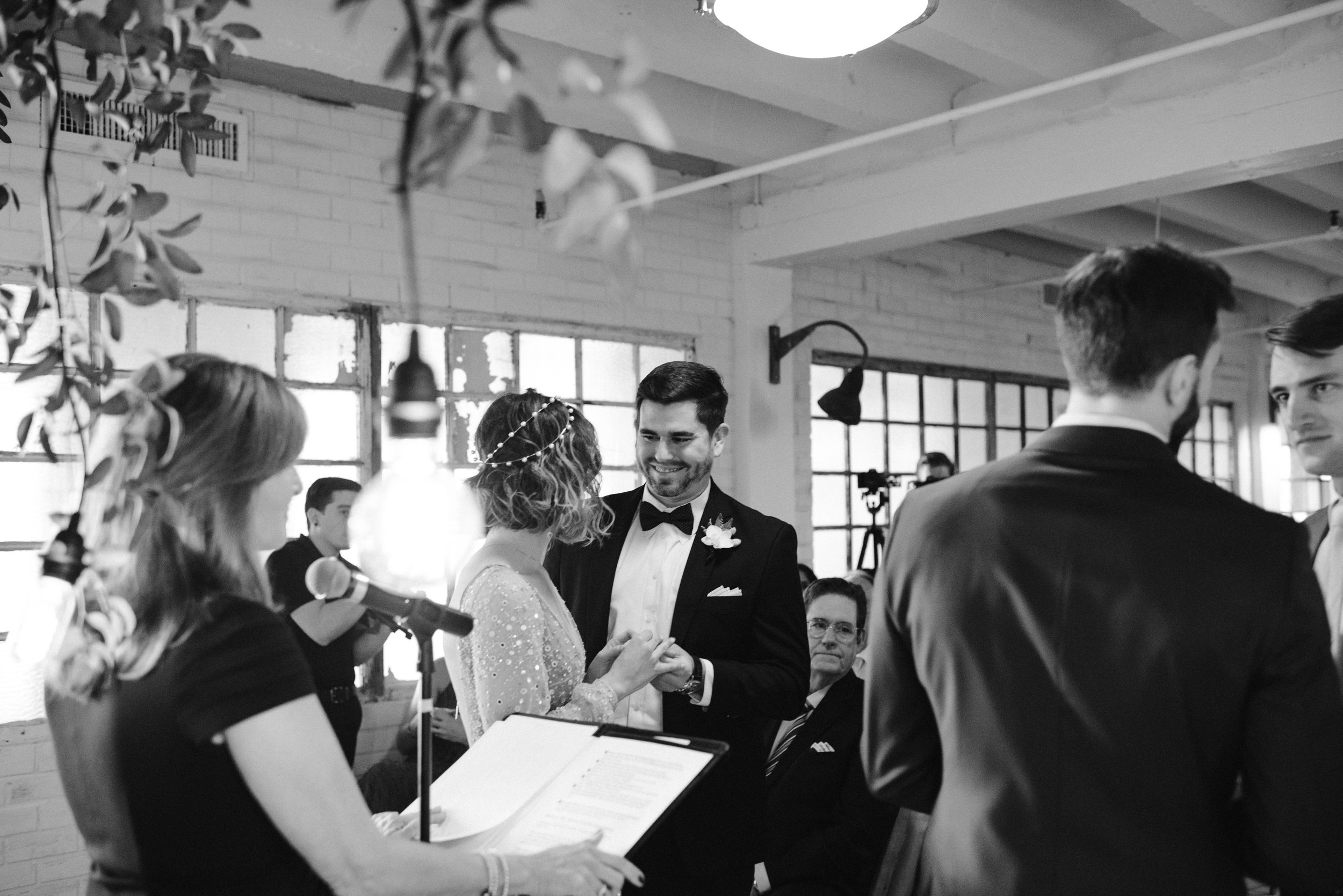 stephanie-bobby-ace-prop-house-miami-florida-wedding-865.jpg