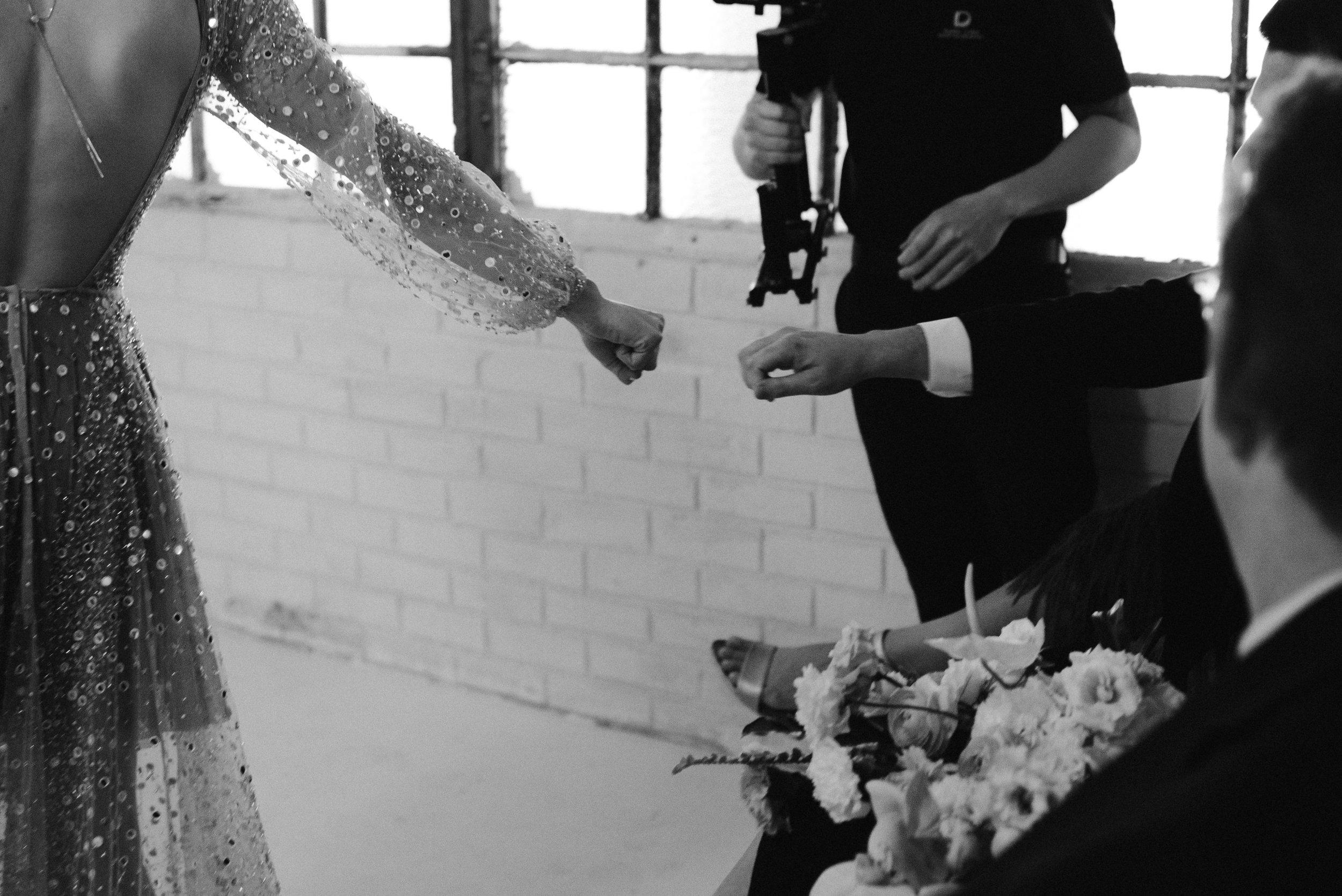 stephanie-bobby-ace-prop-house-miami-florida-wedding-867.jpg