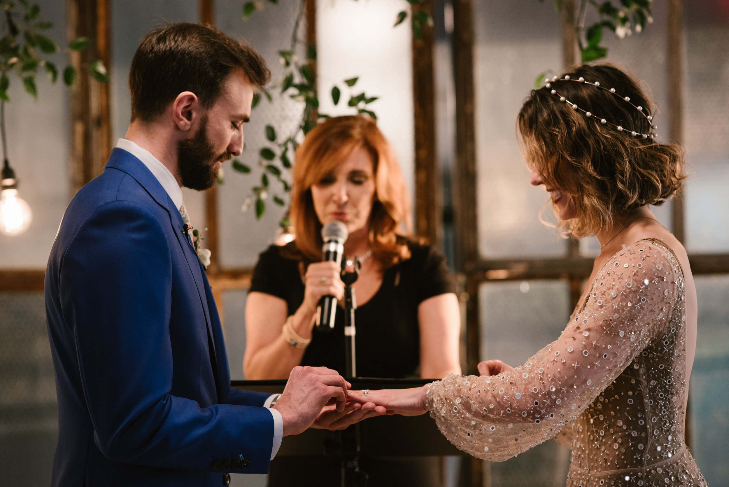 stephanie-bobby-ace-prop-house-miami-florida-wedding-872.jpg
