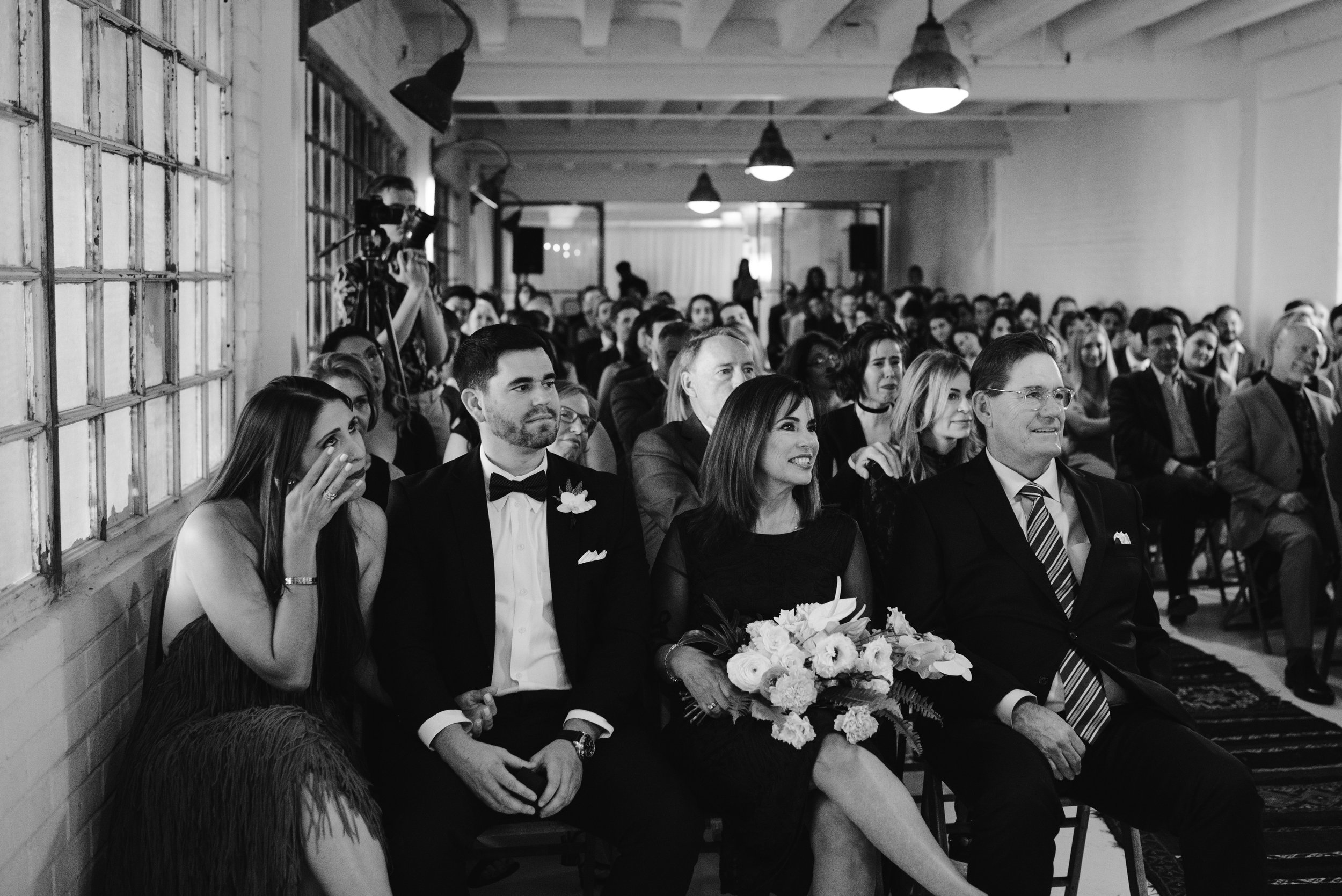 stephanie-bobby-ace-prop-house-miami-florida-wedding-886.jpg