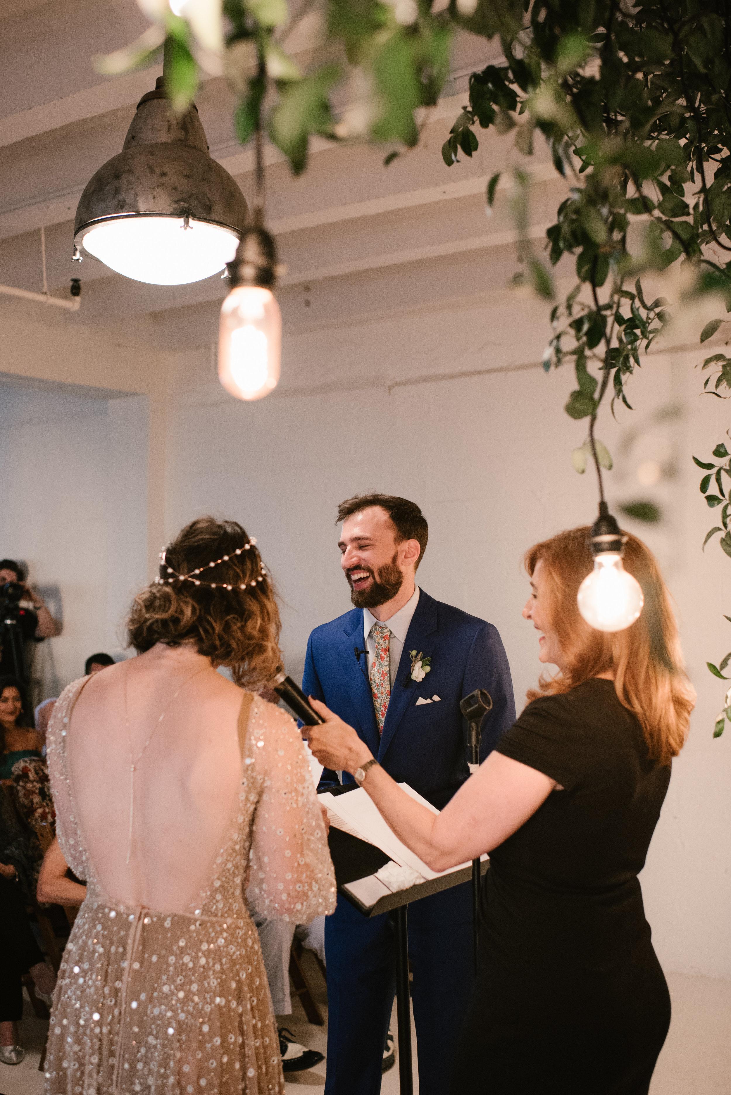 stephanie-bobby-ace-prop-house-miami-florida-wedding-889.jpg