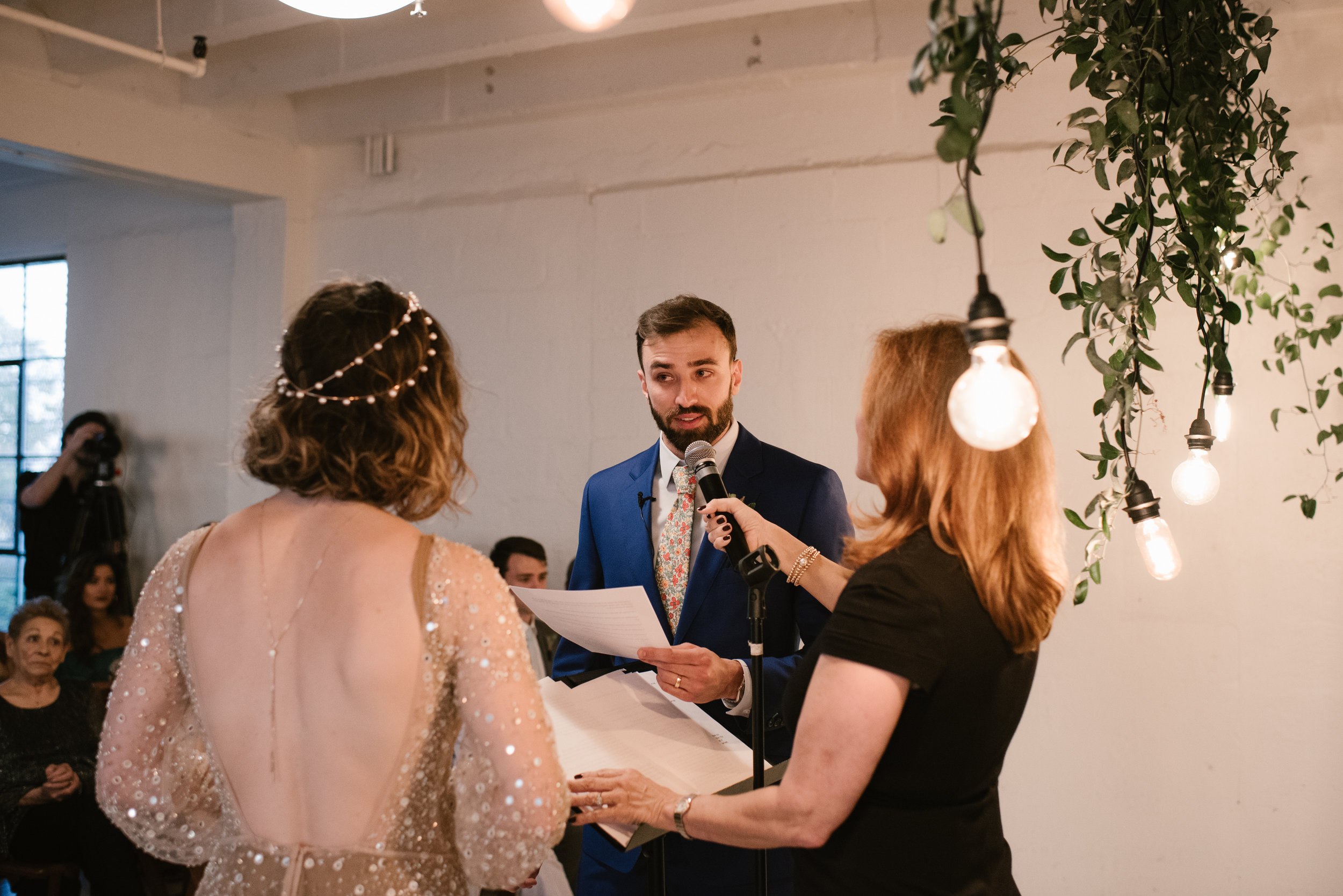 stephanie-bobby-ace-prop-house-miami-florida-wedding-907.jpg