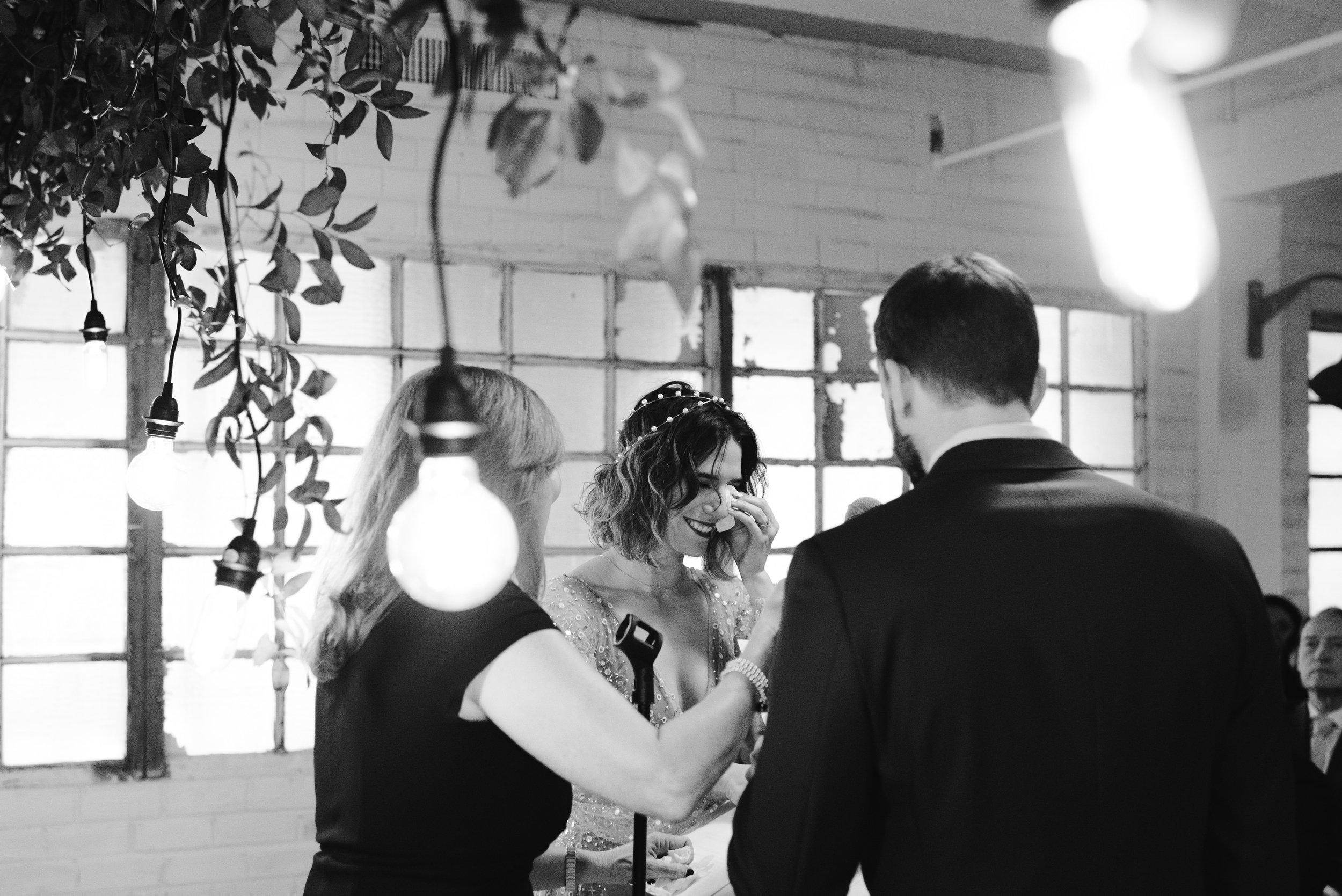 stephanie-bobby-ace-prop-house-miami-florida-wedding-917.jpg
