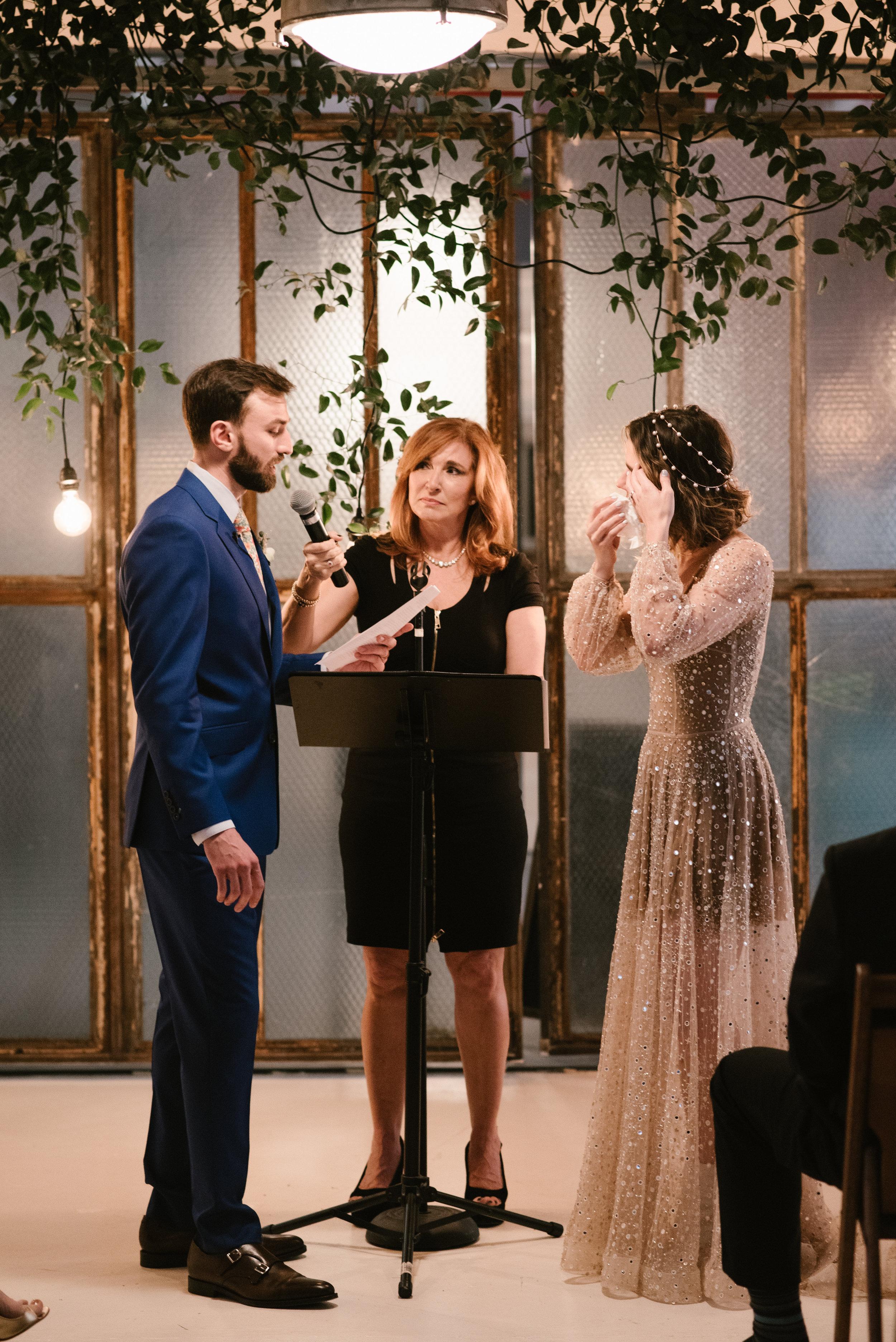 stephanie-bobby-ace-prop-house-miami-florida-wedding-921.jpg