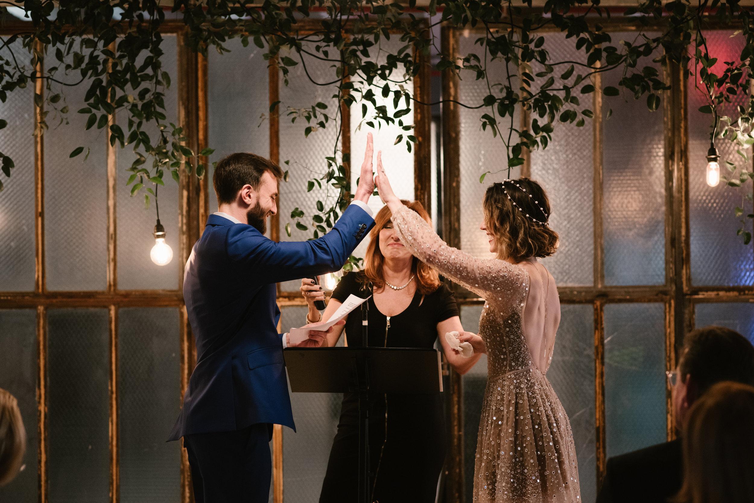 stephanie-bobby-ace-prop-house-miami-florida-wedding-927.jpg