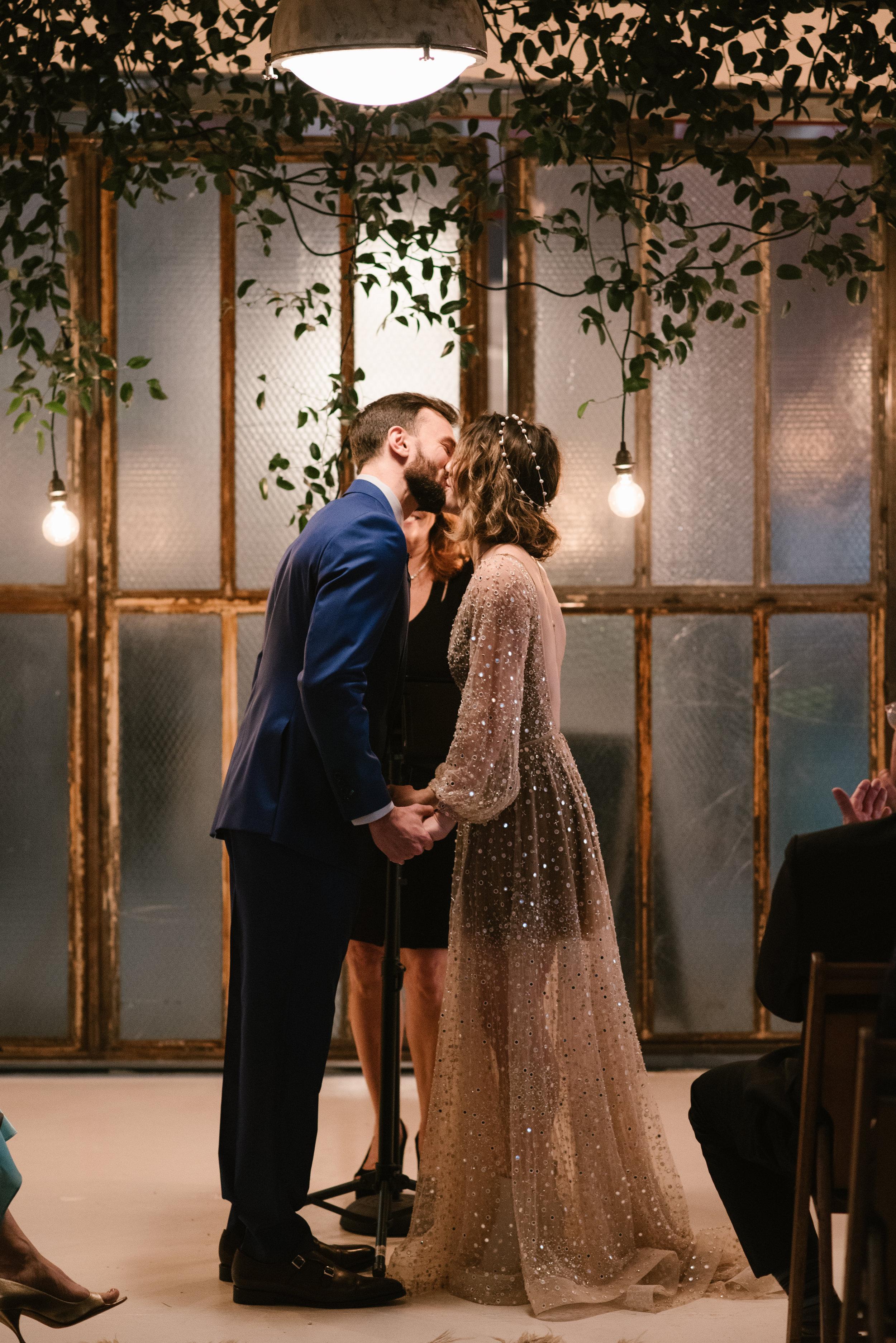 stephanie-bobby-ace-prop-house-miami-florida-wedding-930.jpg