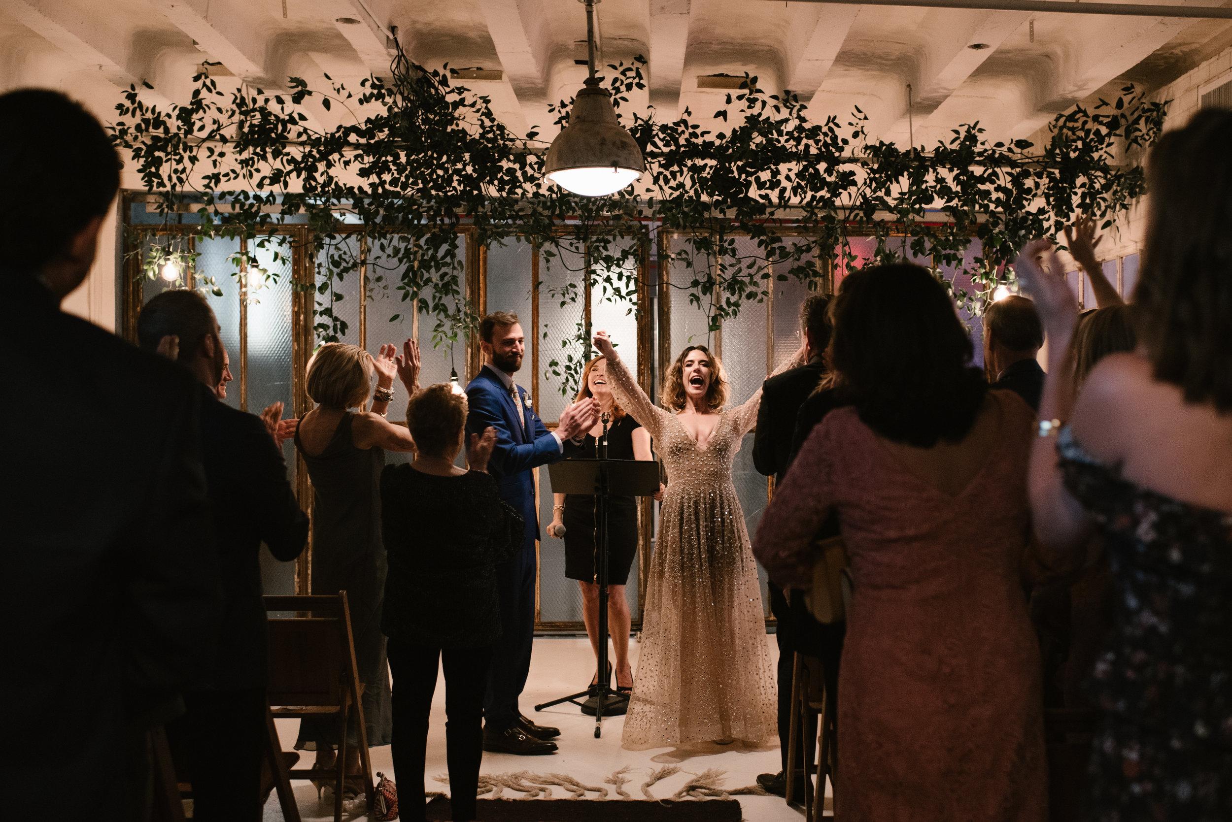 stephanie-bobby-ace-prop-house-miami-florida-wedding-934.jpg