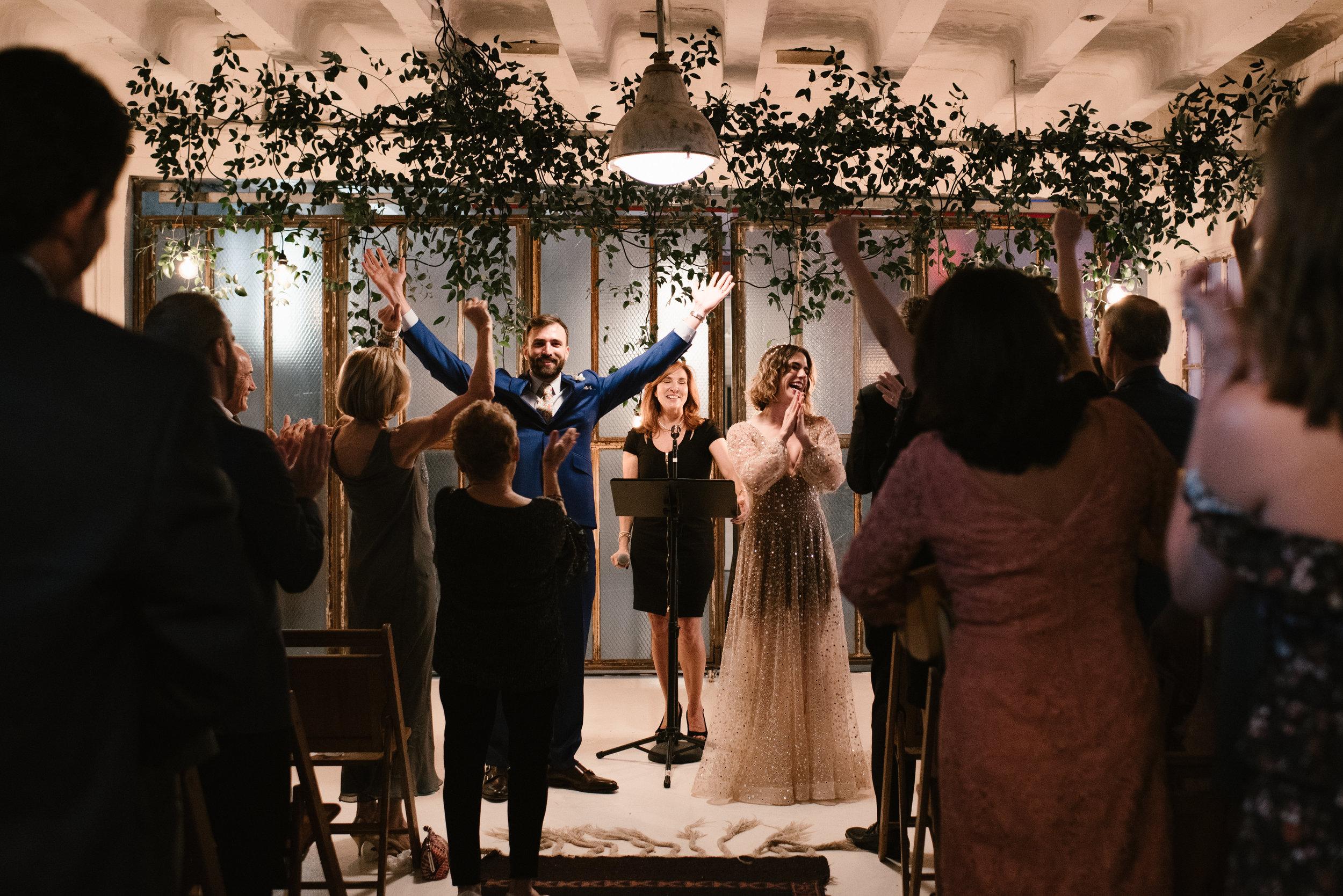 stephanie-bobby-ace-prop-house-miami-florida-wedding-935.jpg