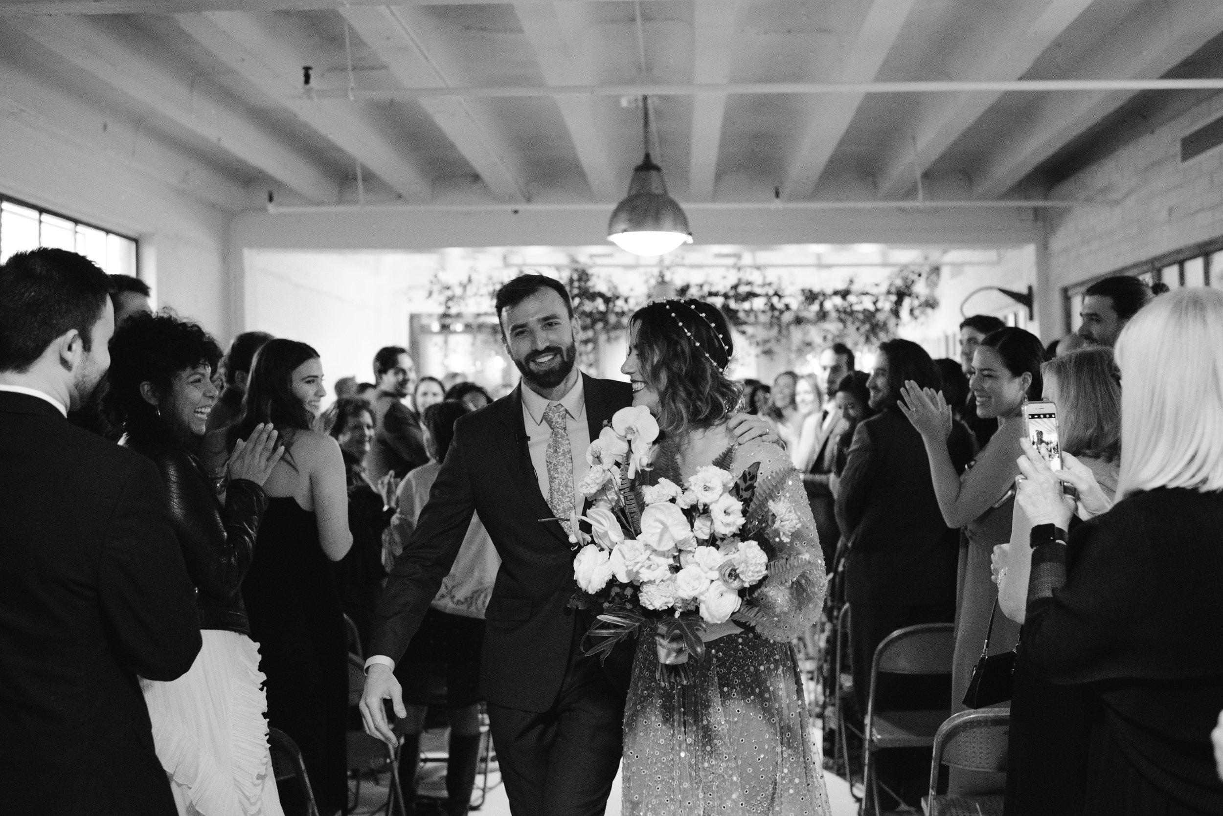 stephanie-bobby-ace-prop-house-miami-florida-wedding-943.jpg