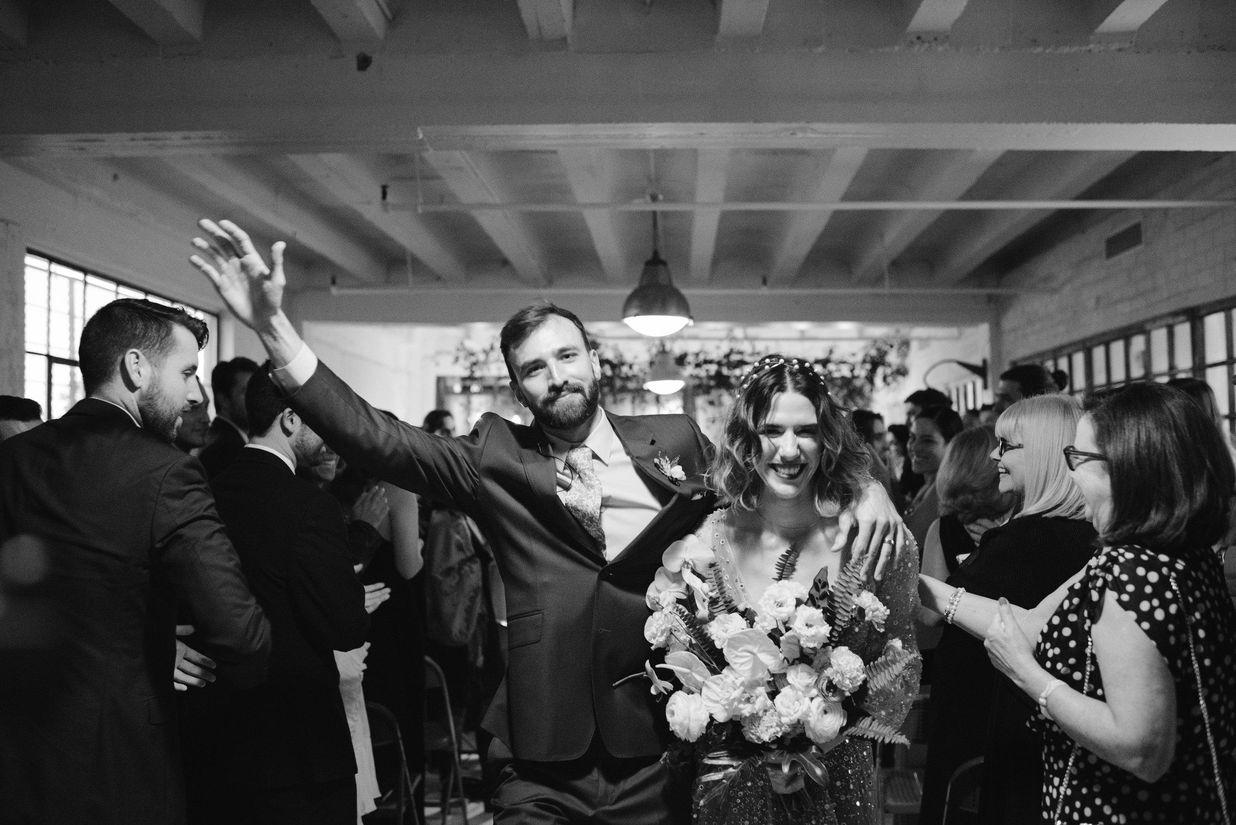 stephanie-bobby-ace-prop-house-miami-florida-wedding-944.jpg