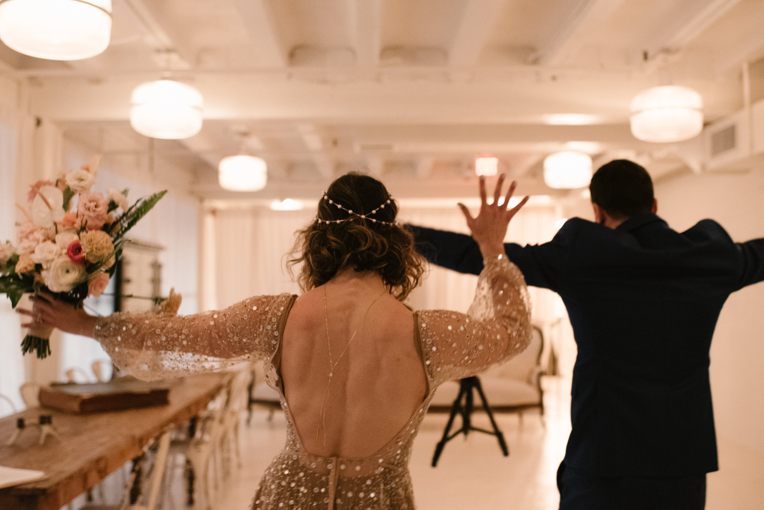 stephanie-bobby-ace-prop-house-miami-florida-wedding-946.jpg