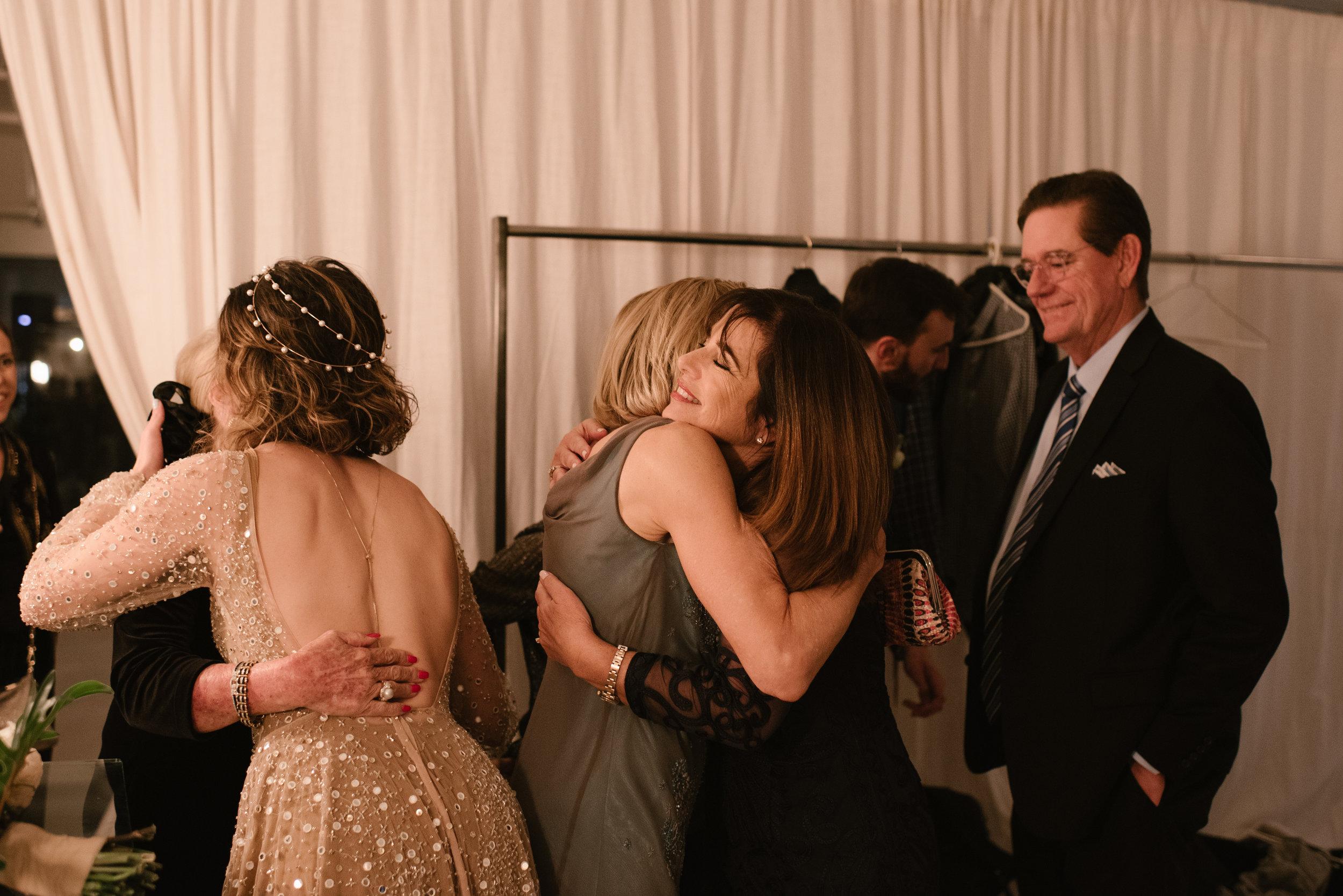 stephanie-bobby-ace-prop-house-miami-florida-wedding-958.jpg