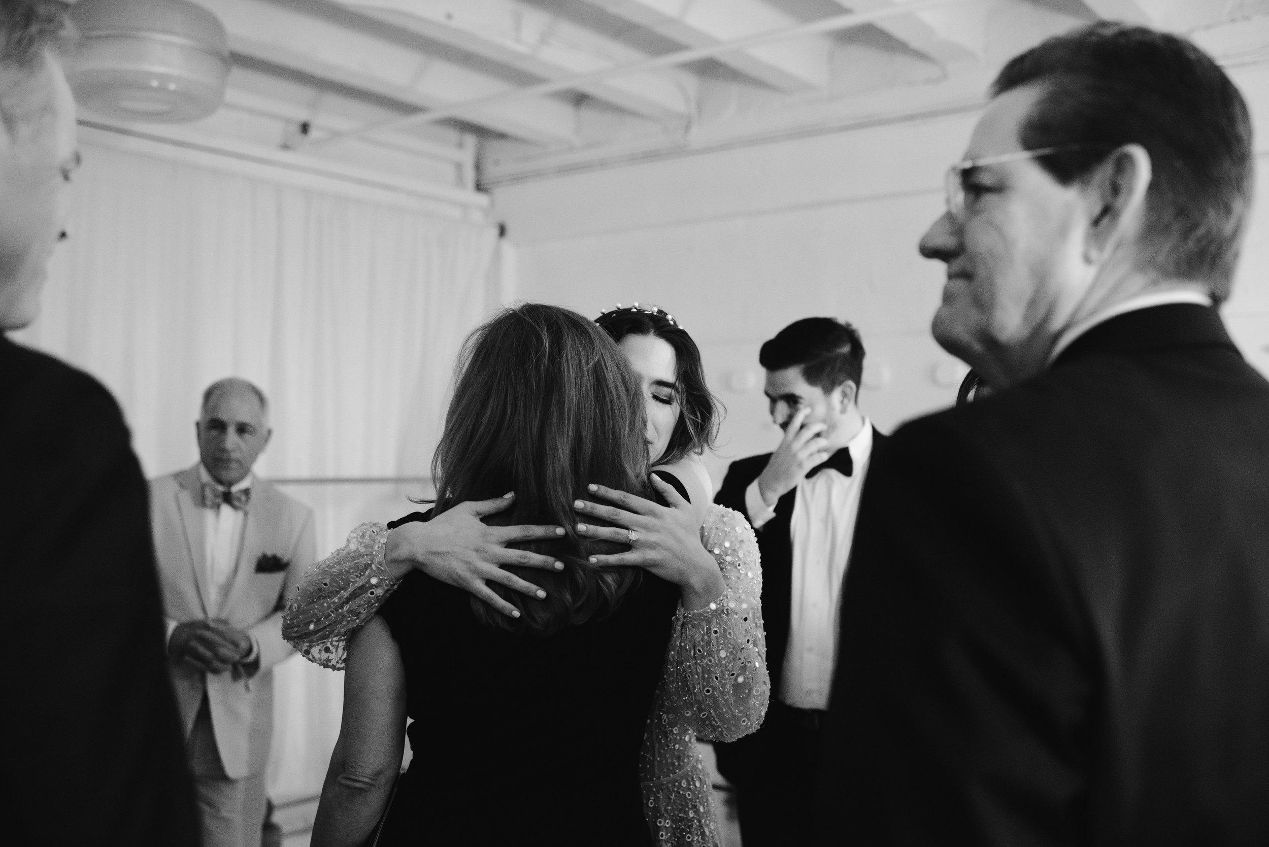 stephanie-bobby-ace-prop-house-miami-florida-wedding-964.jpg