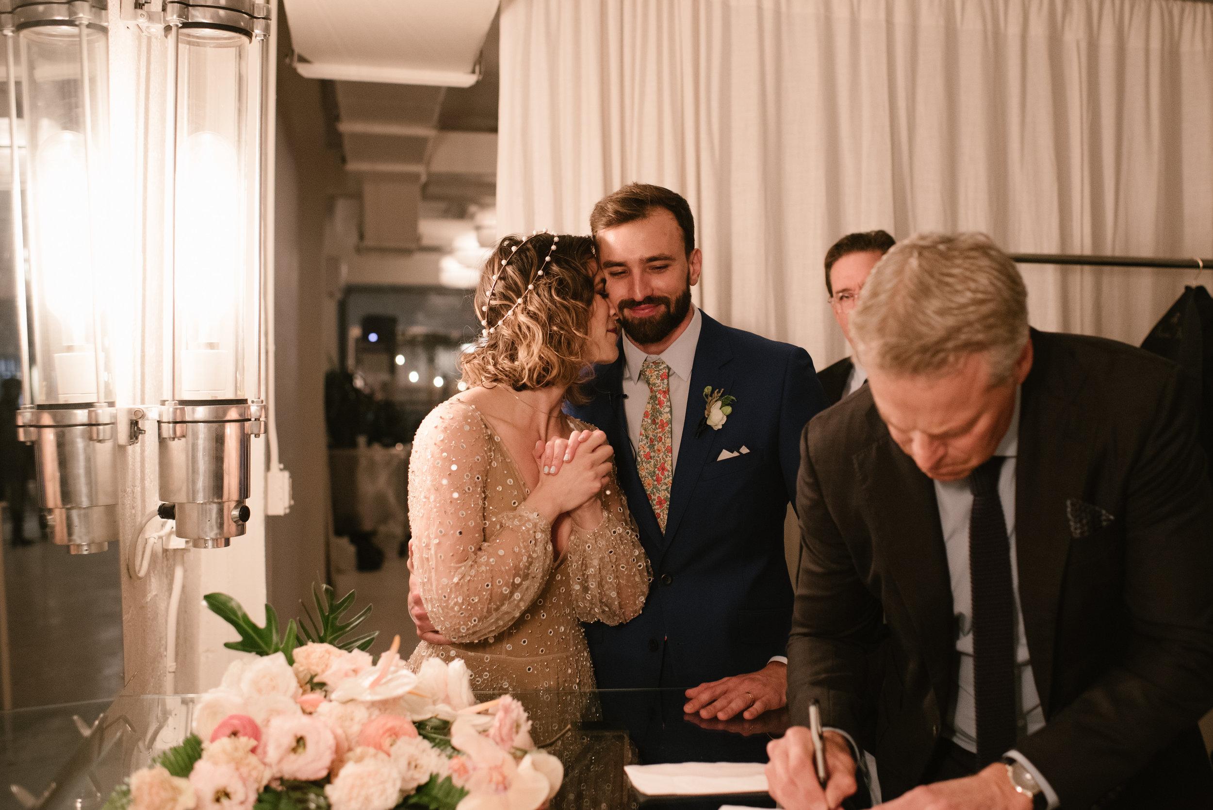 stephanie-bobby-ace-prop-house-miami-florida-wedding-972.jpg