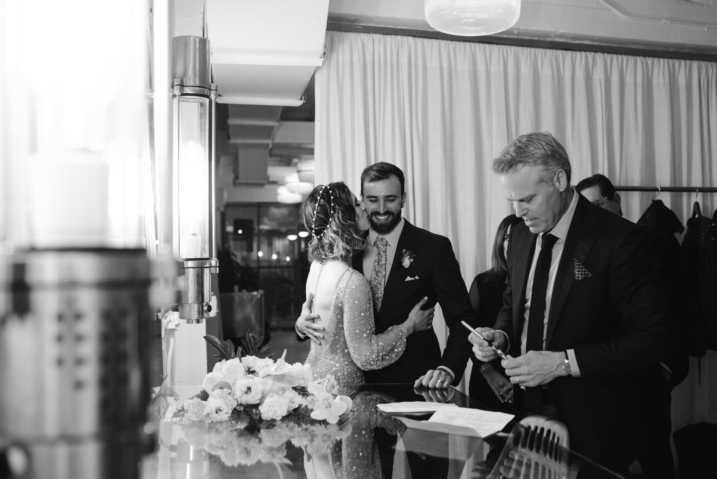 stephanie-bobby-ace-prop-house-miami-florida-wedding-987.jpg