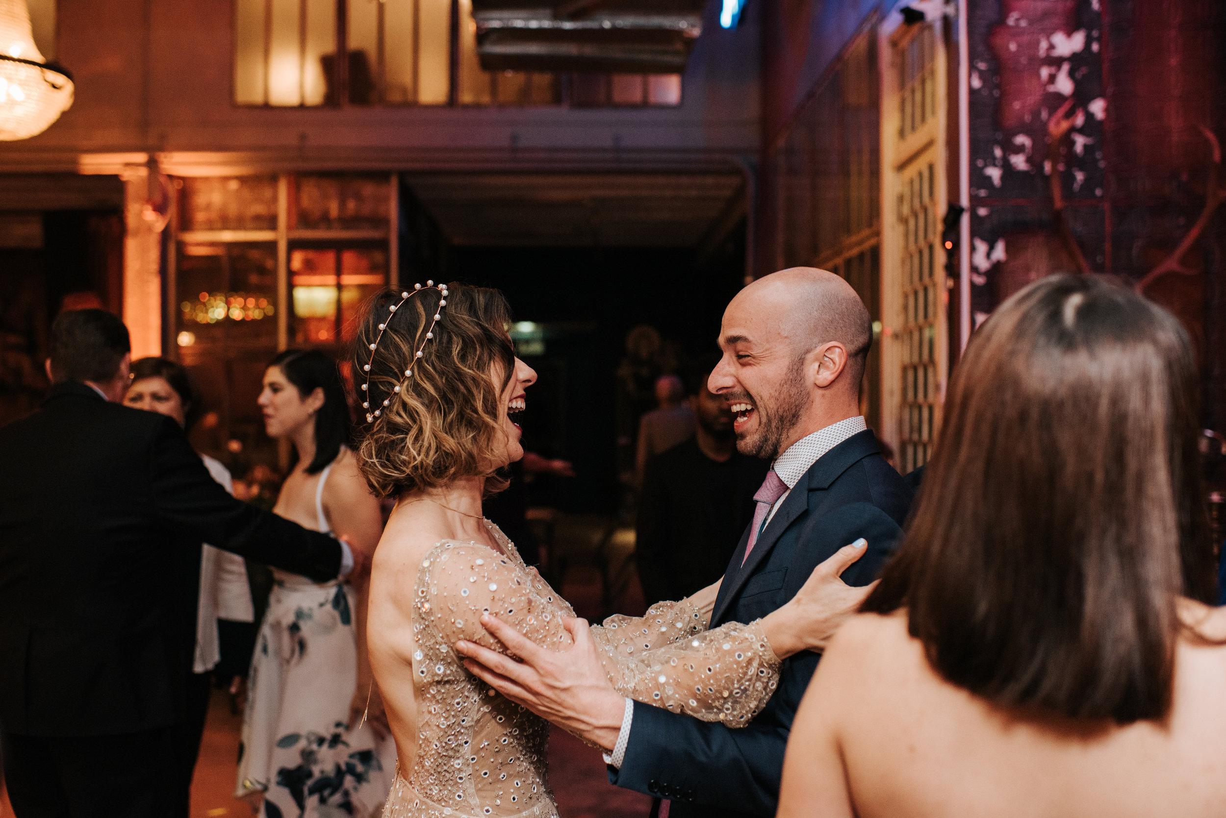 stephanie-bobby-ace-prop-house-miami-florida-wedding-1023.jpg