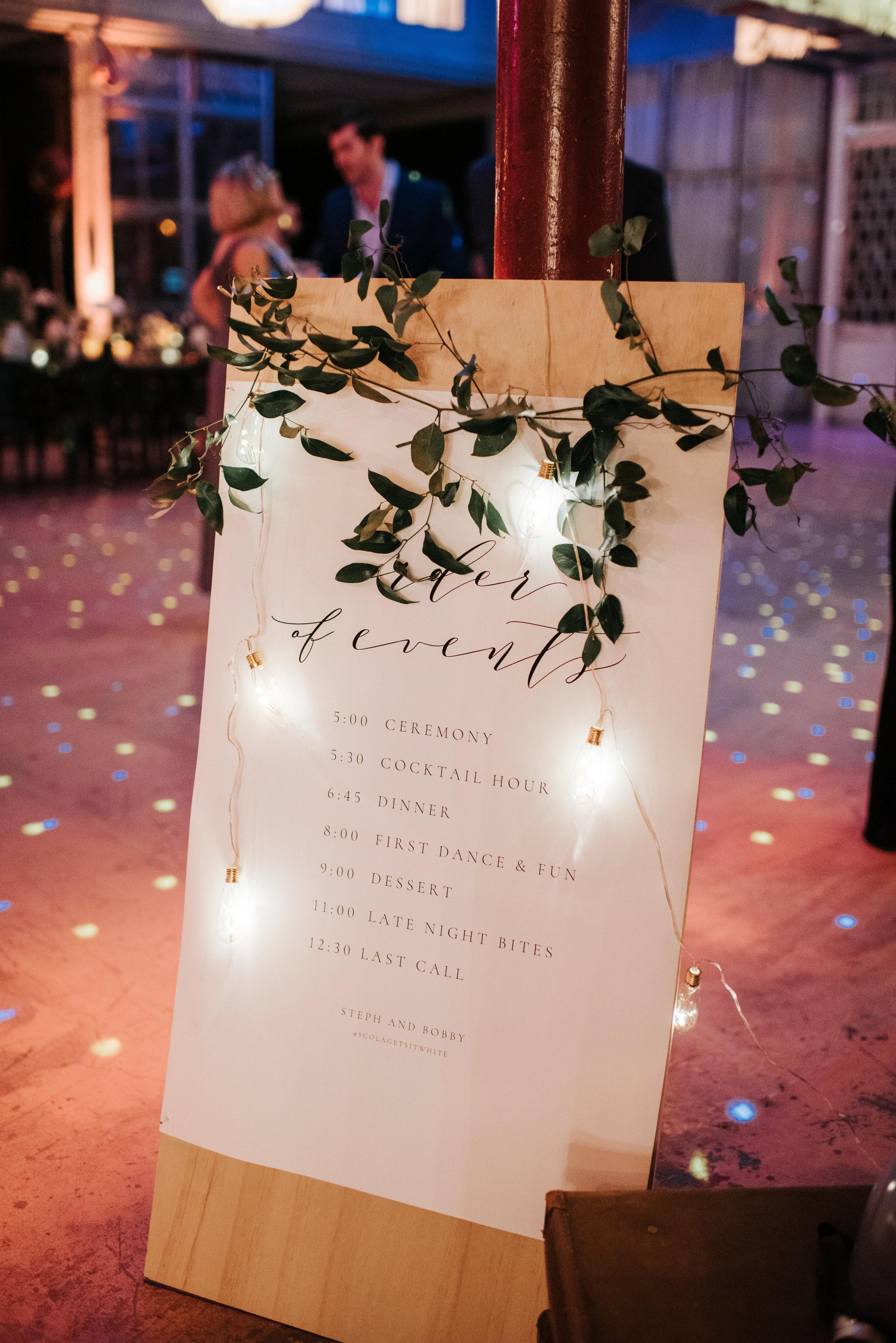 stephanie-bobby-ace-prop-house-miami-florida-wedding-1043.jpg
