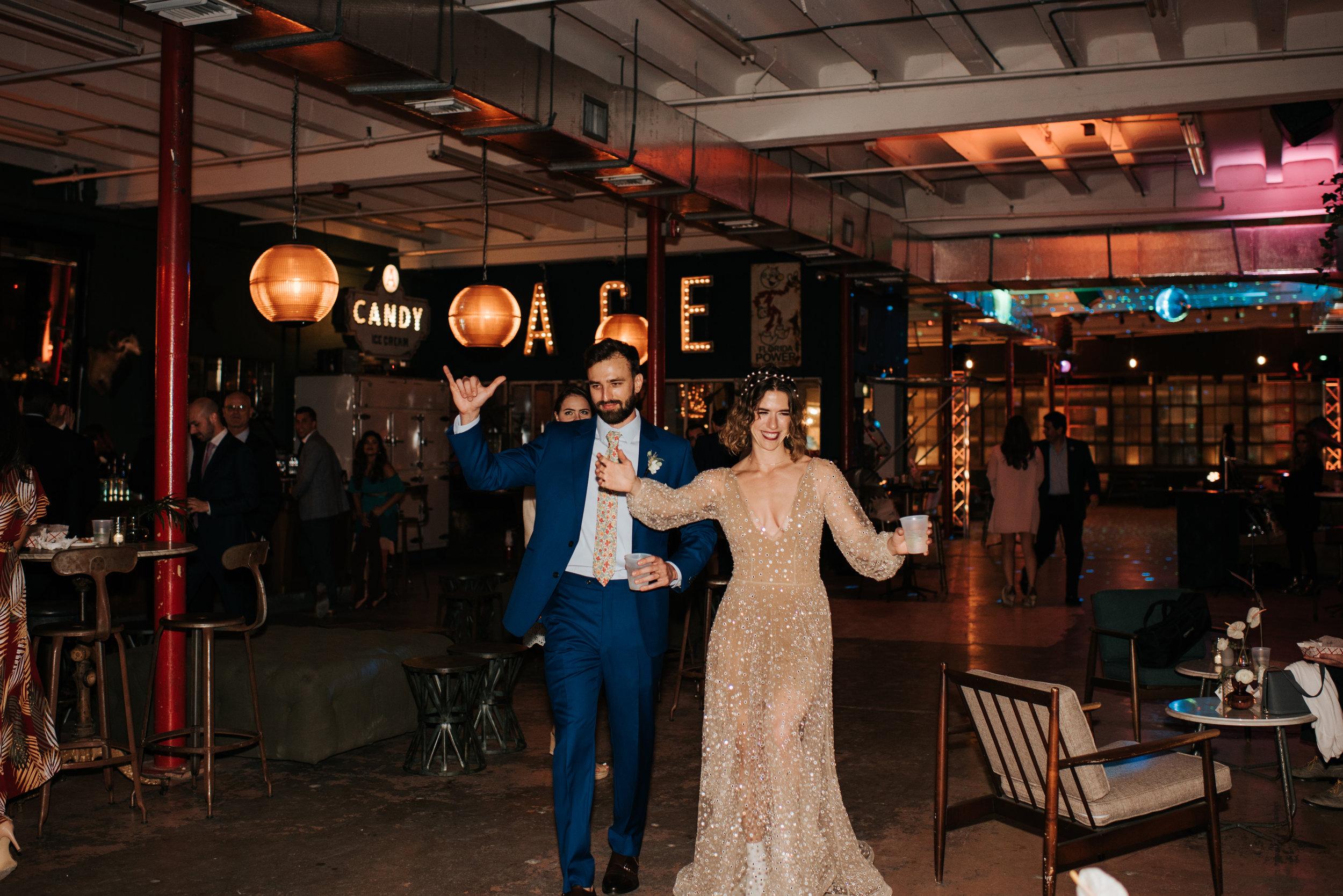 stephanie-bobby-ace-prop-house-miami-florida-wedding-1079.jpg