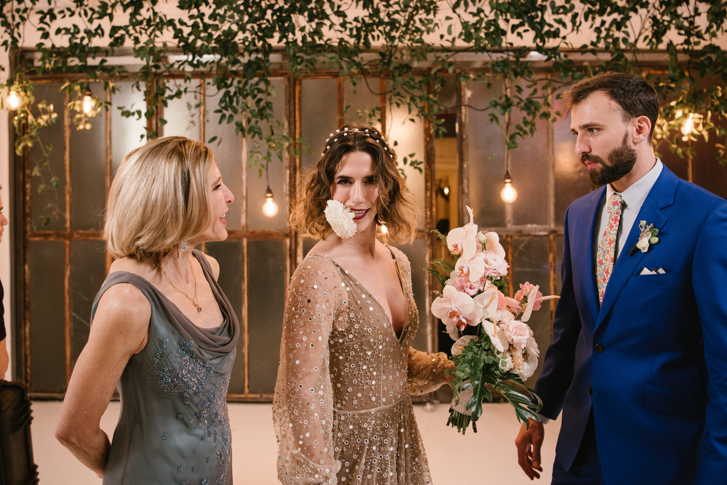 stephanie-bobby-ace-prop-house-miami-florida-wedding-1092.jpg