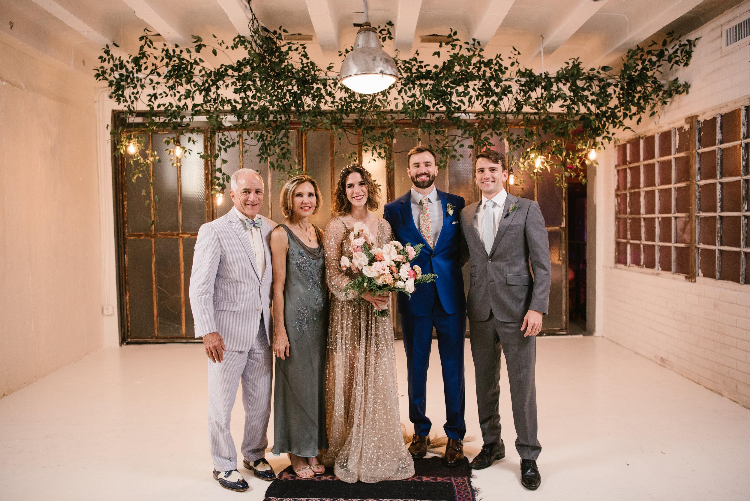 stephanie-bobby-ace-prop-house-miami-florida-wedding-1099.jpg