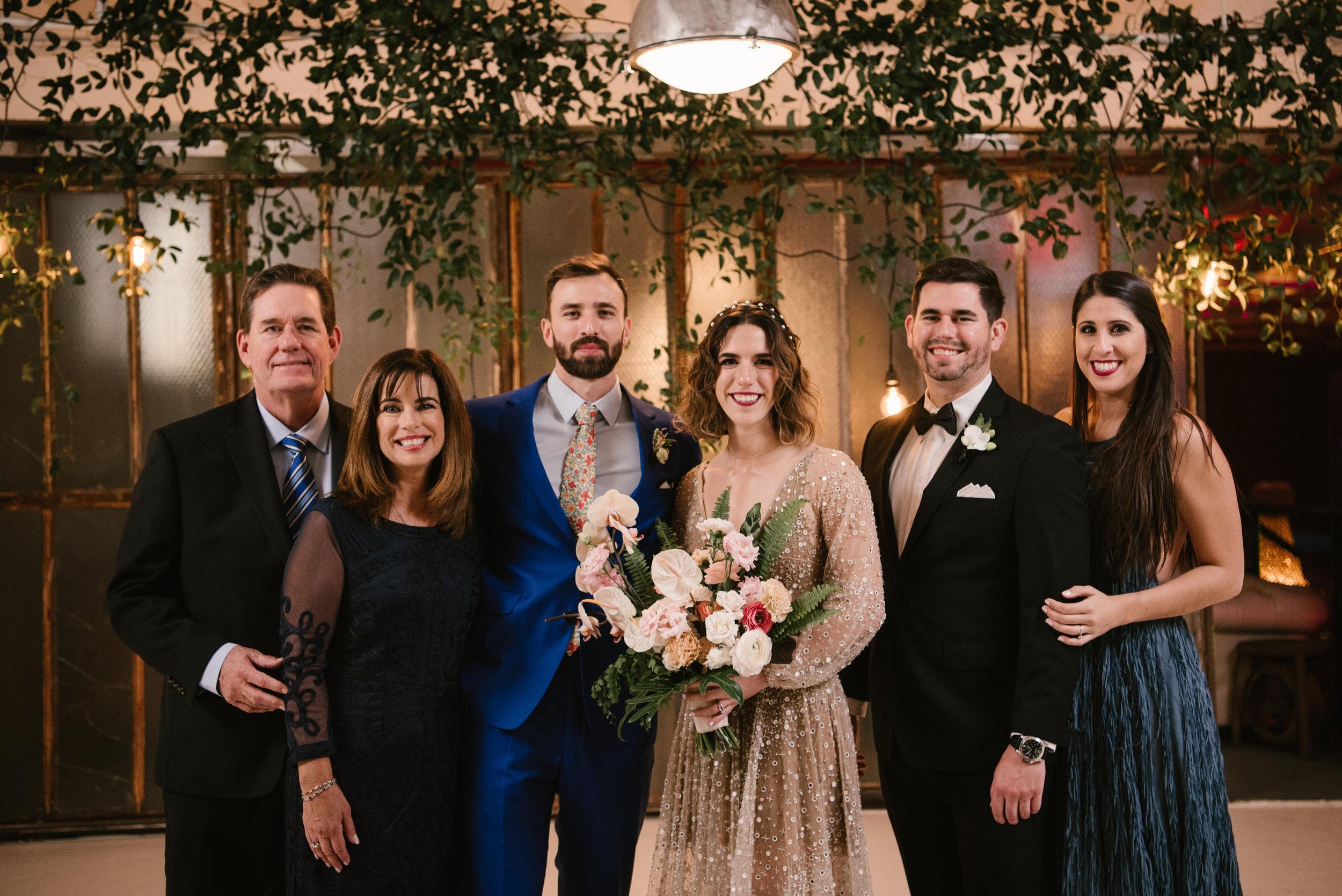 stephanie-bobby-ace-prop-house-miami-florida-wedding-1127.jpg