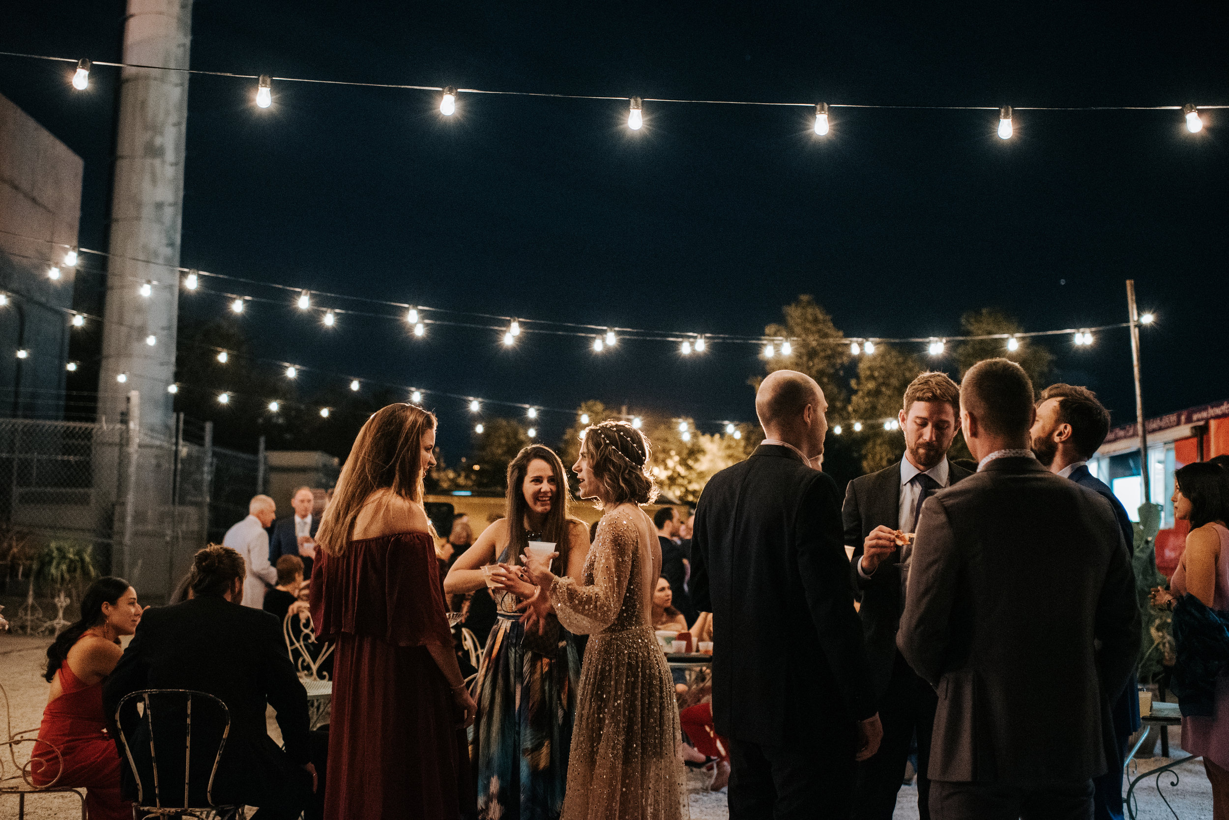 stephanie-bobby-ace-prop-house-miami-florida-wedding-1164.jpg