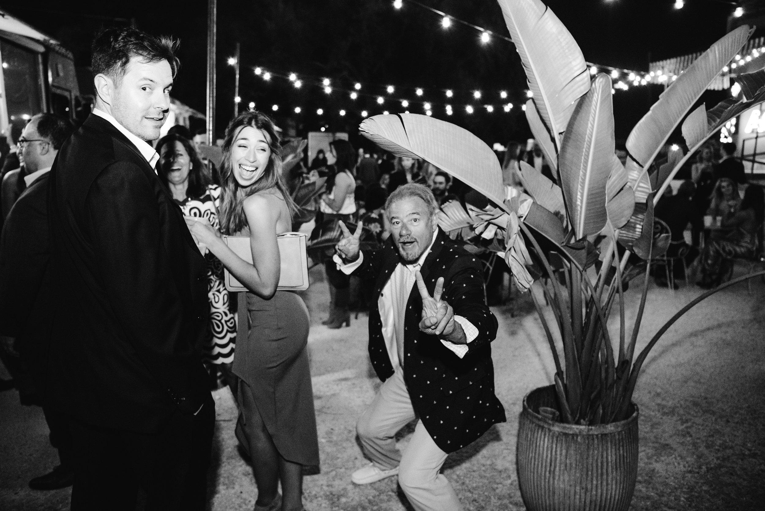 stephanie-bobby-ace-prop-house-miami-florida-wedding-1204.jpg
