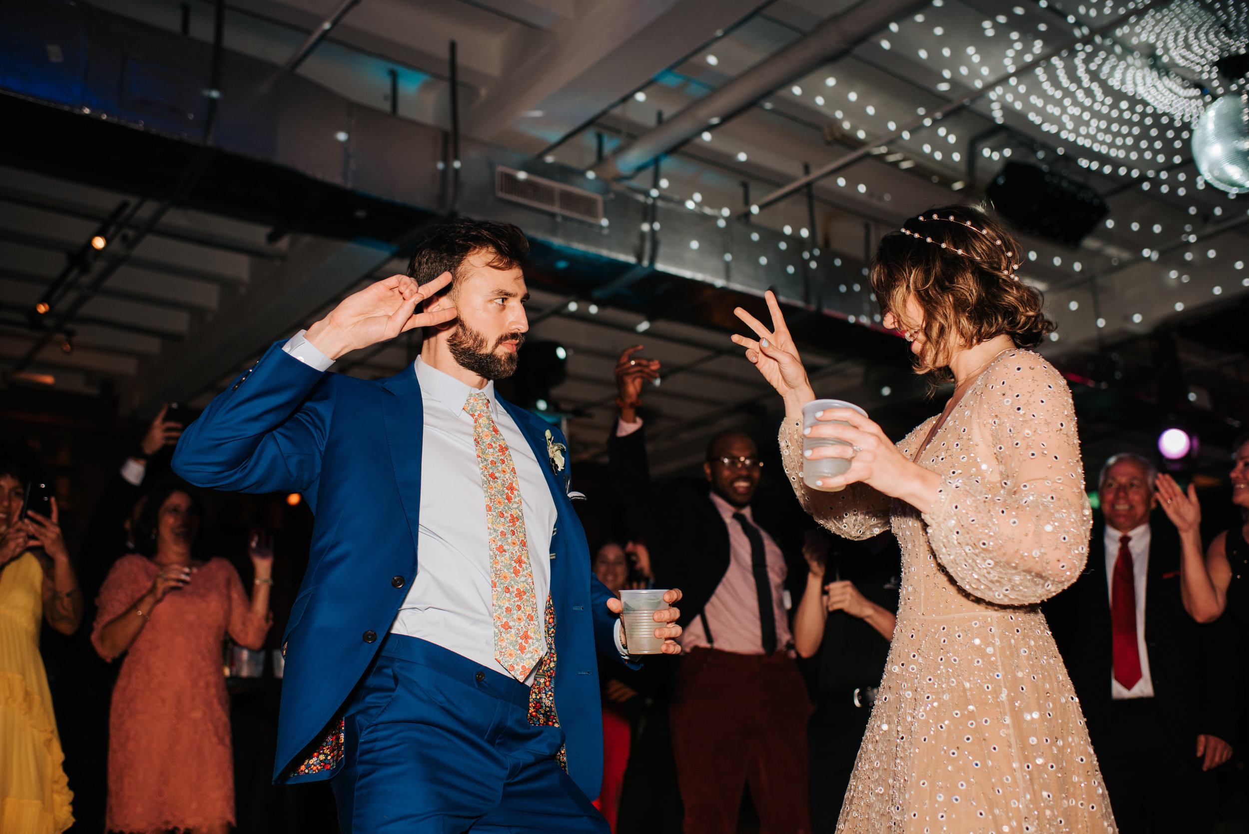 stephanie-bobby-ace-prop-house-miami-florida-wedding-1291.jpg