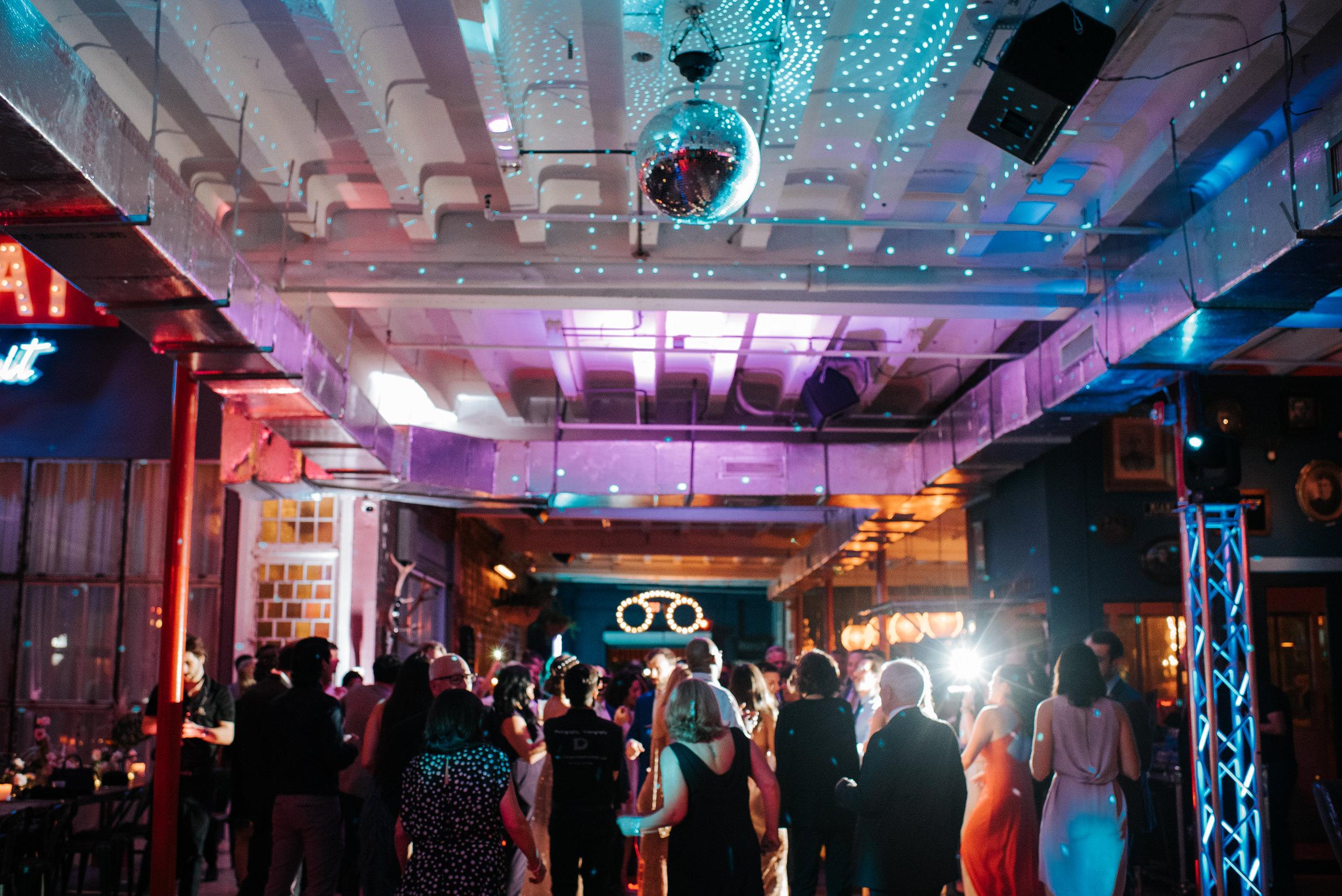 stephanie-bobby-ace-prop-house-miami-florida-wedding-1307.jpg