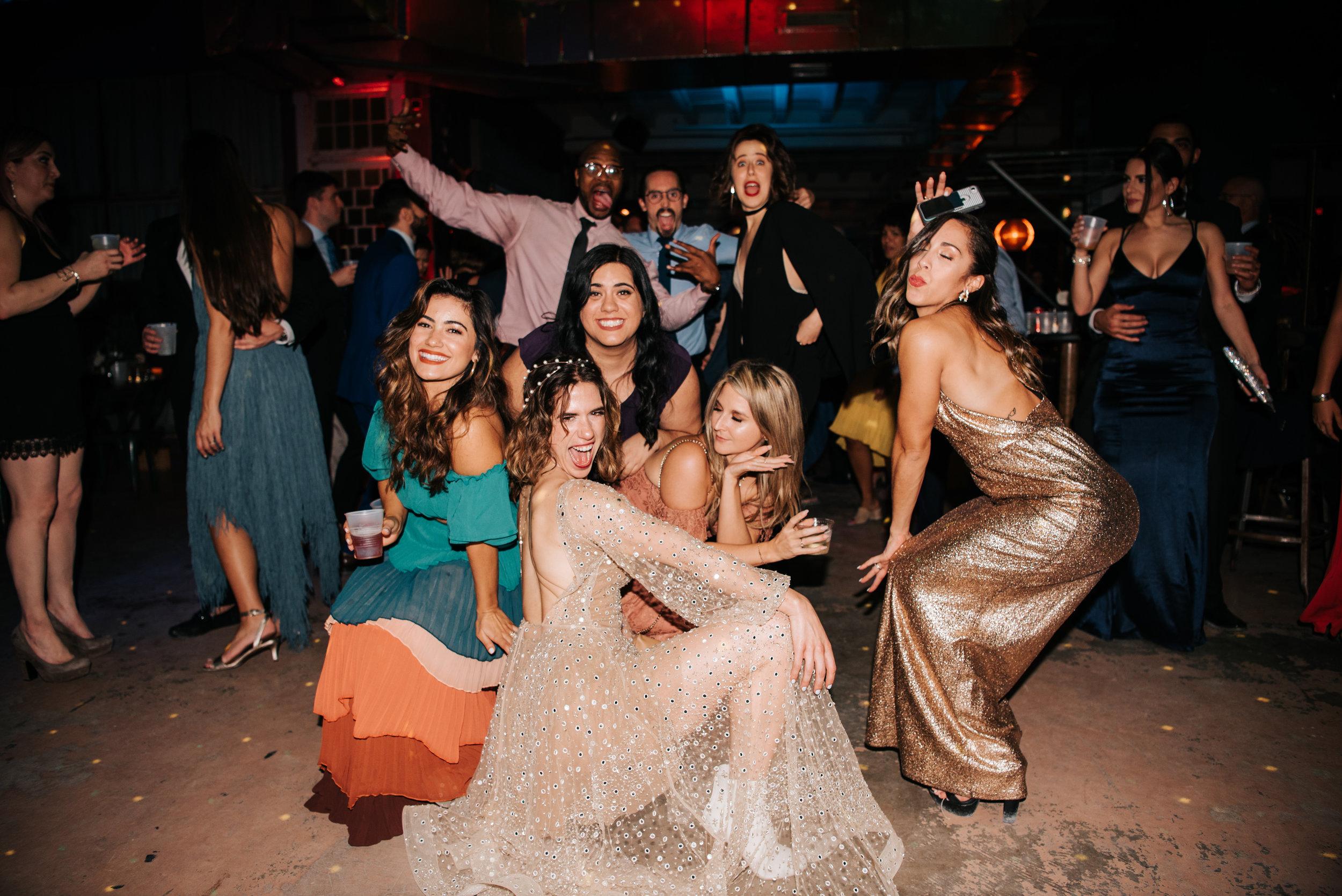 stephanie-bobby-ace-prop-house-miami-florida-wedding-1319.jpg