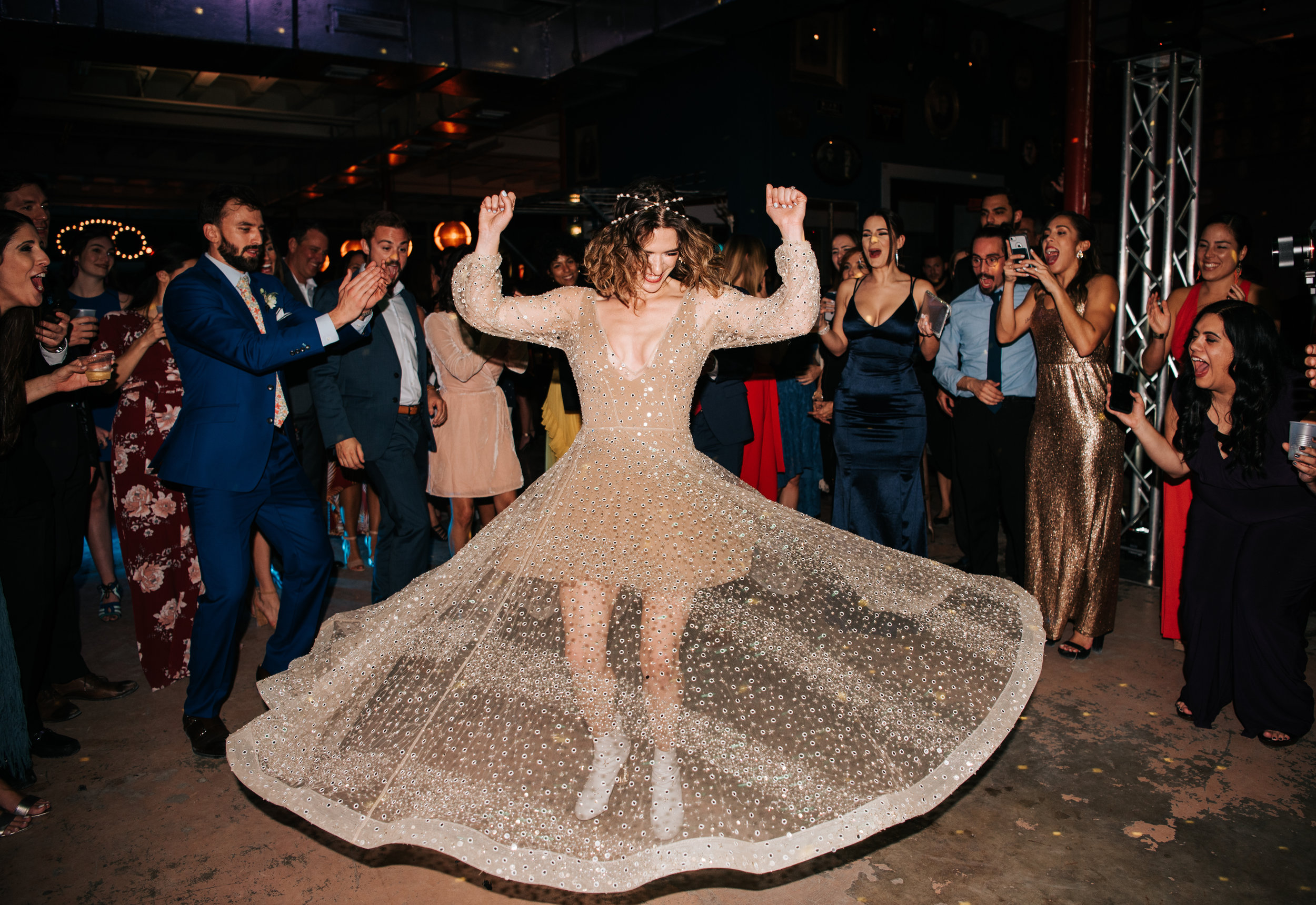 stephanie-bobby-ace-prop-house-miami-florida-wedding-1336.jpg
