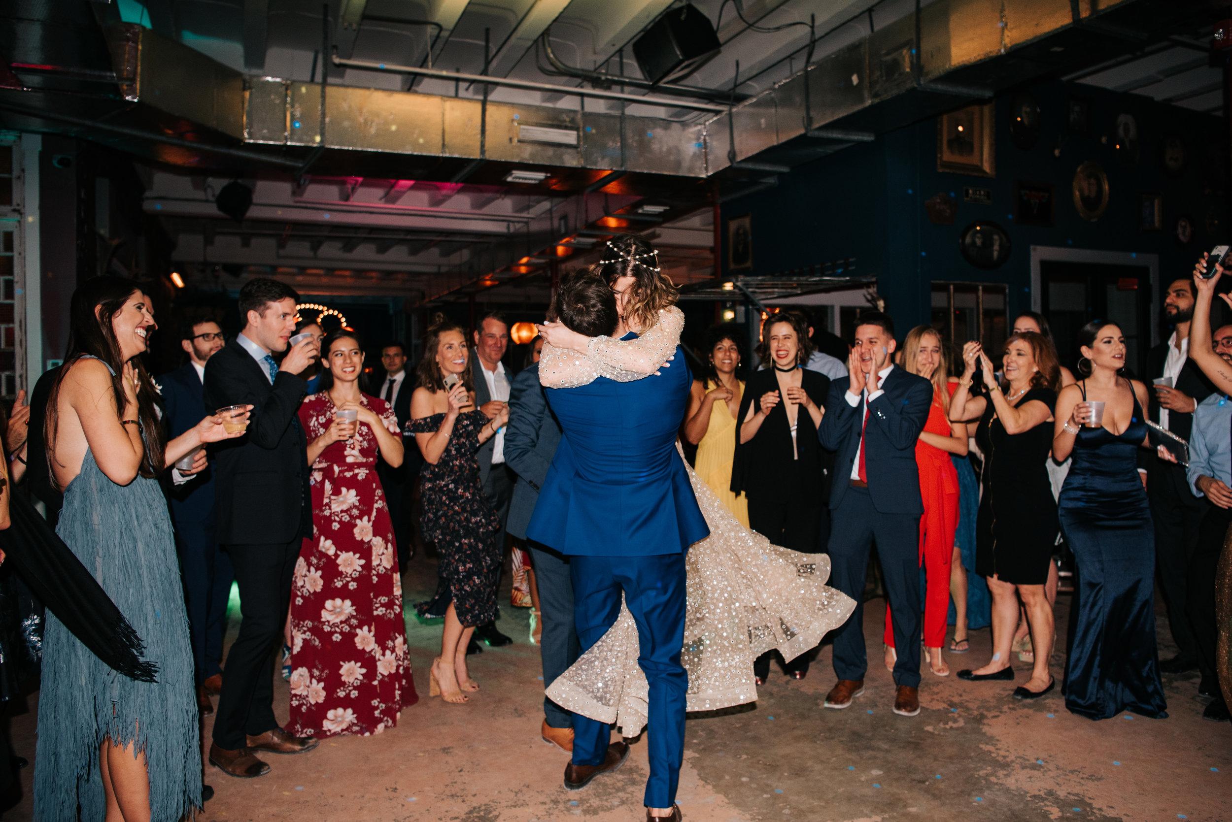 stephanie-bobby-ace-prop-house-miami-florida-wedding-1339.jpg