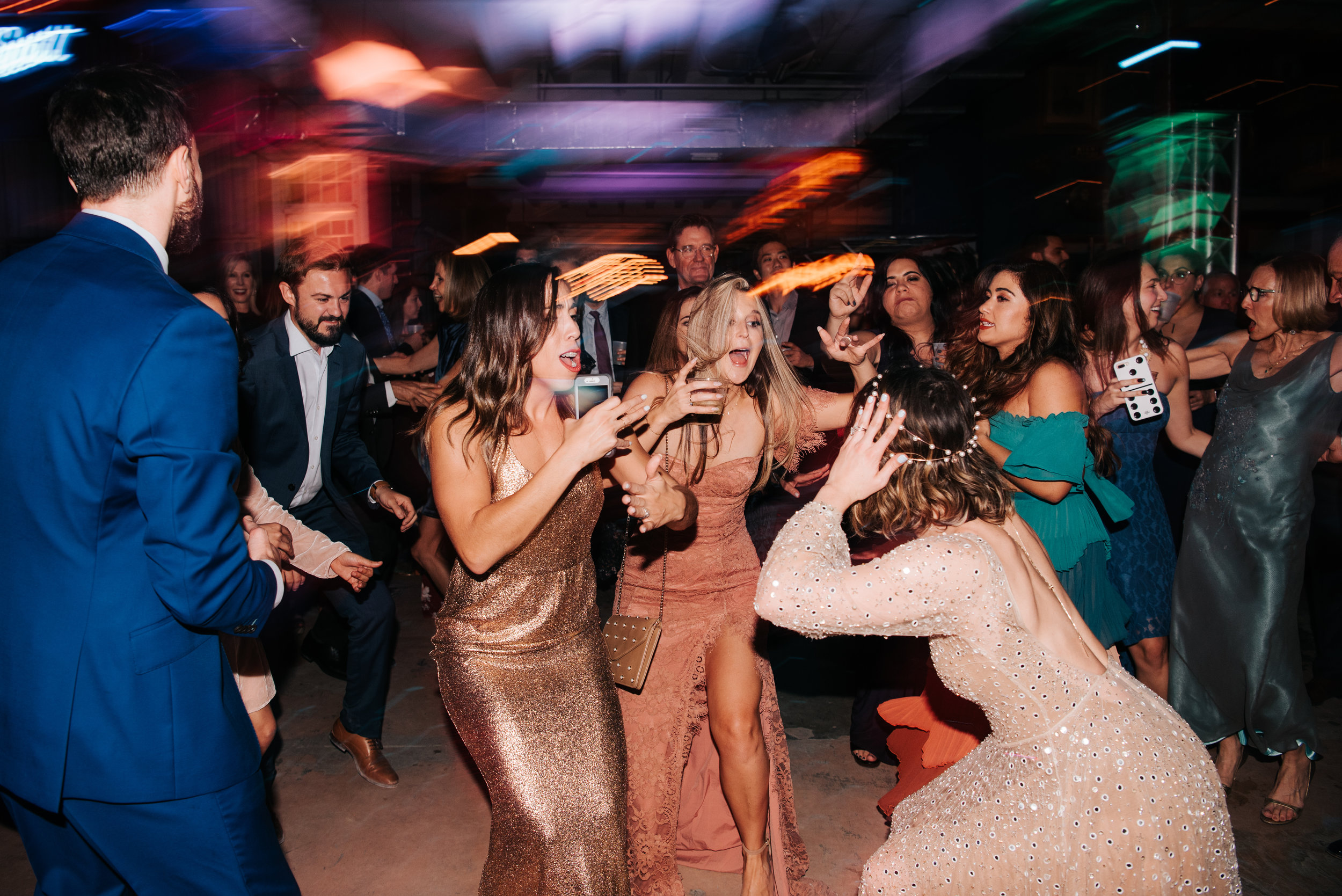 stephanie-bobby-ace-prop-house-miami-florida-wedding-1382.jpg