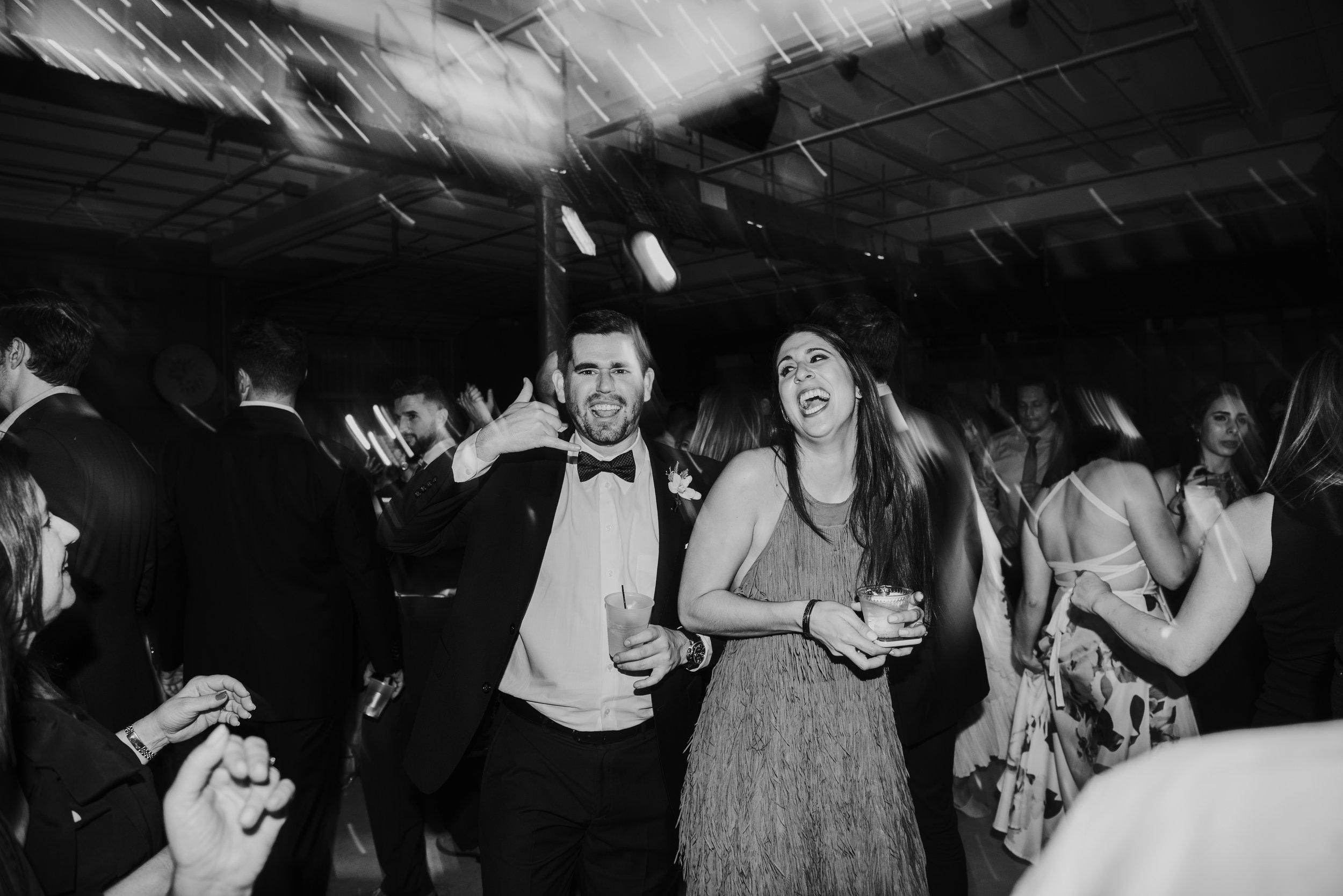 stephanie-bobby-ace-prop-house-miami-florida-wedding-1433.jpg