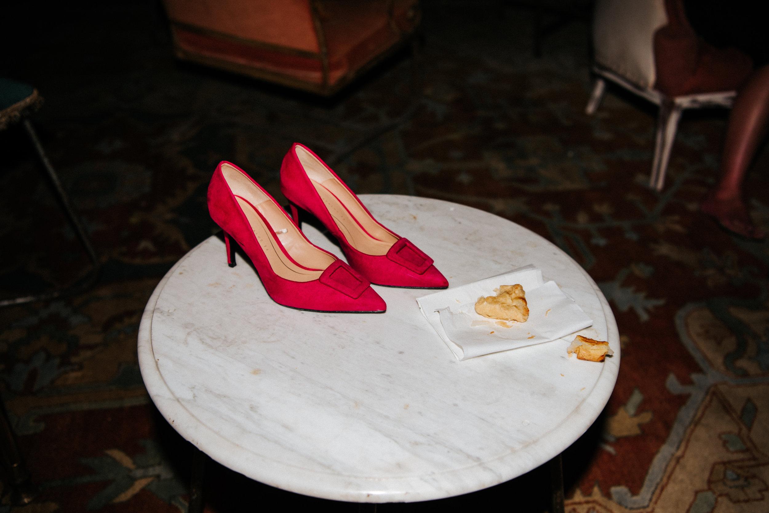 stephanie-bobby-ace-prop-house-miami-florida-wedding-1496.jpg
