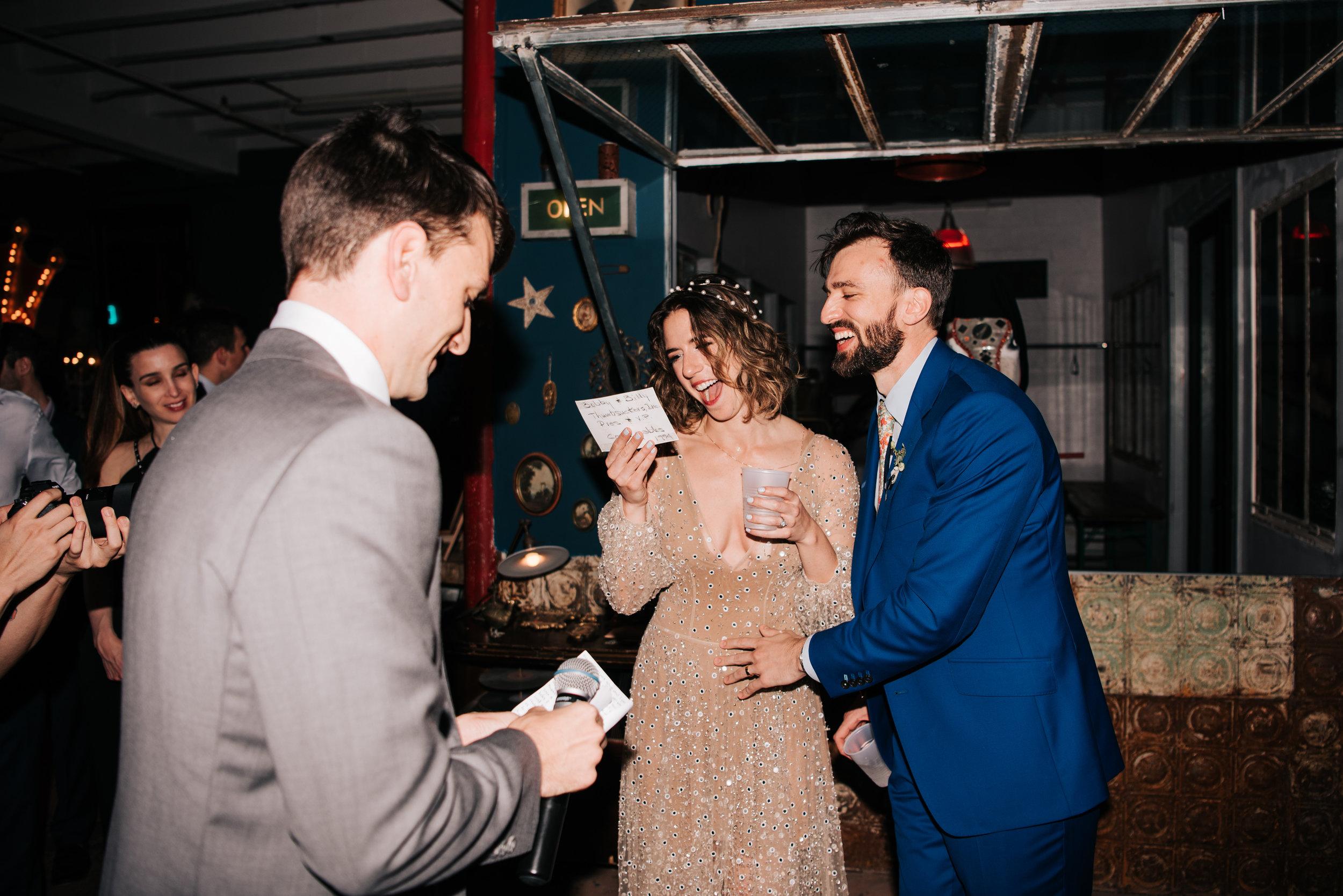 stephanie-bobby-ace-prop-house-miami-florida-wedding-1551.jpg
