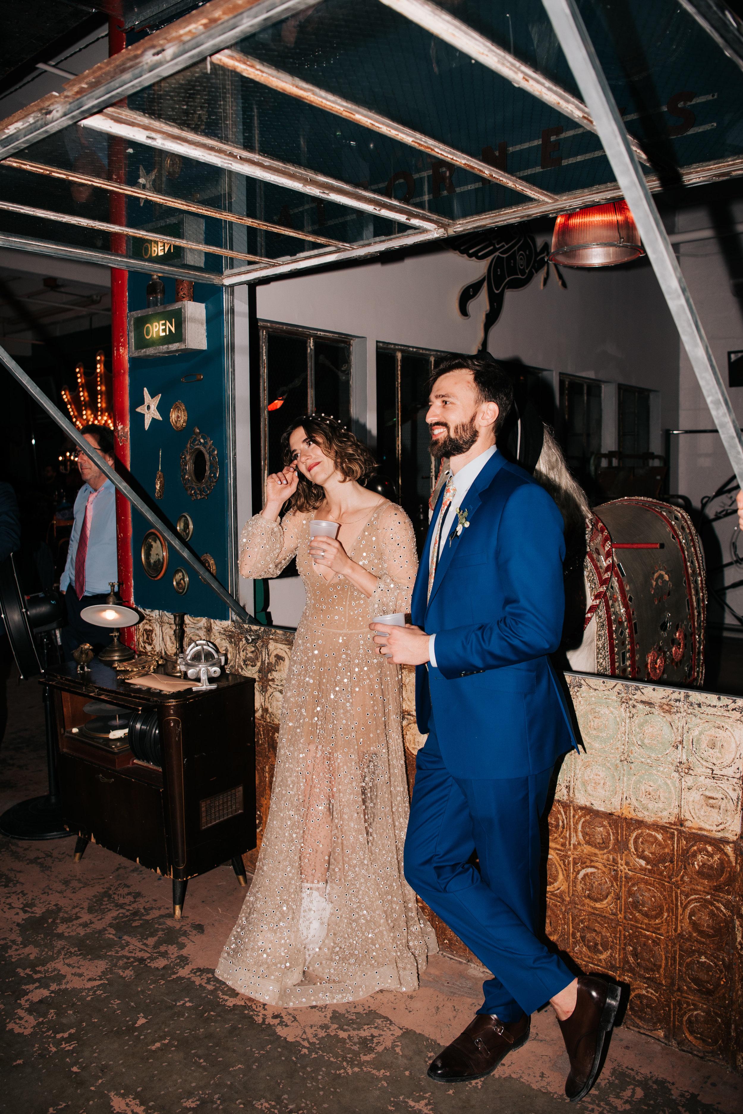 stephanie-bobby-ace-prop-house-miami-florida-wedding-1557.jpg
