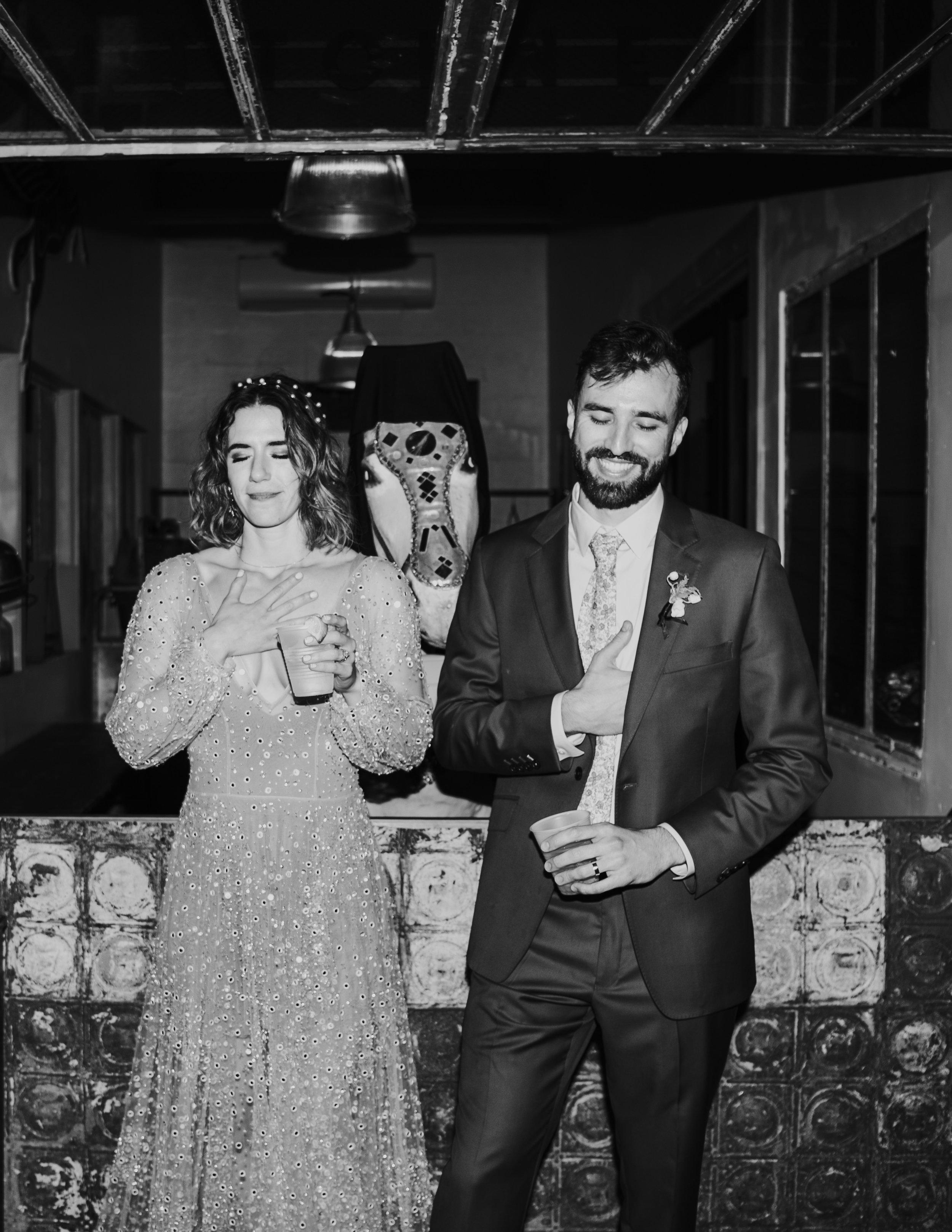 stephanie-bobby-ace-prop-house-miami-florida-wedding-1600.jpg