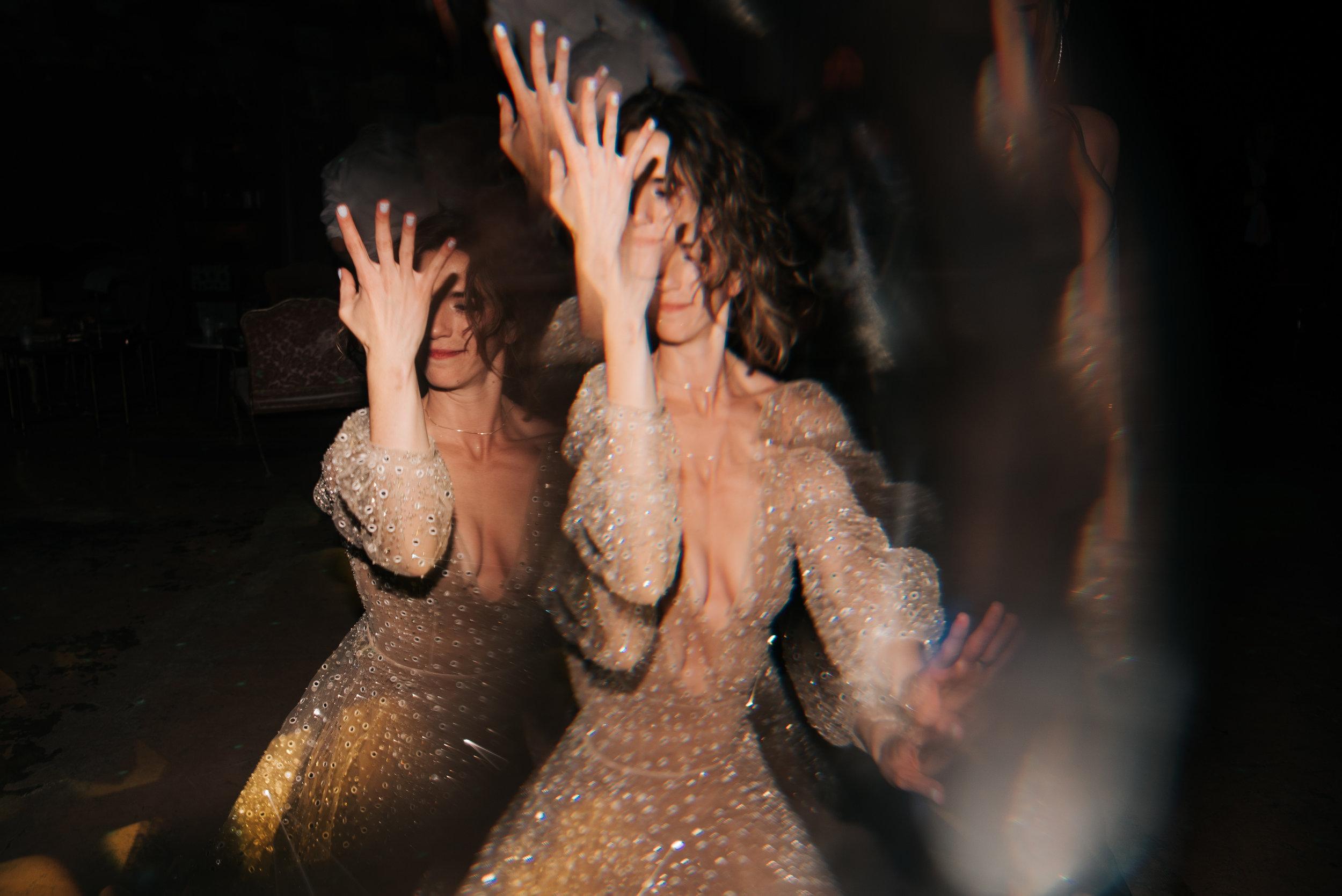 stephanie-bobby-ace-prop-house-miami-florida-wedding-1627.jpg