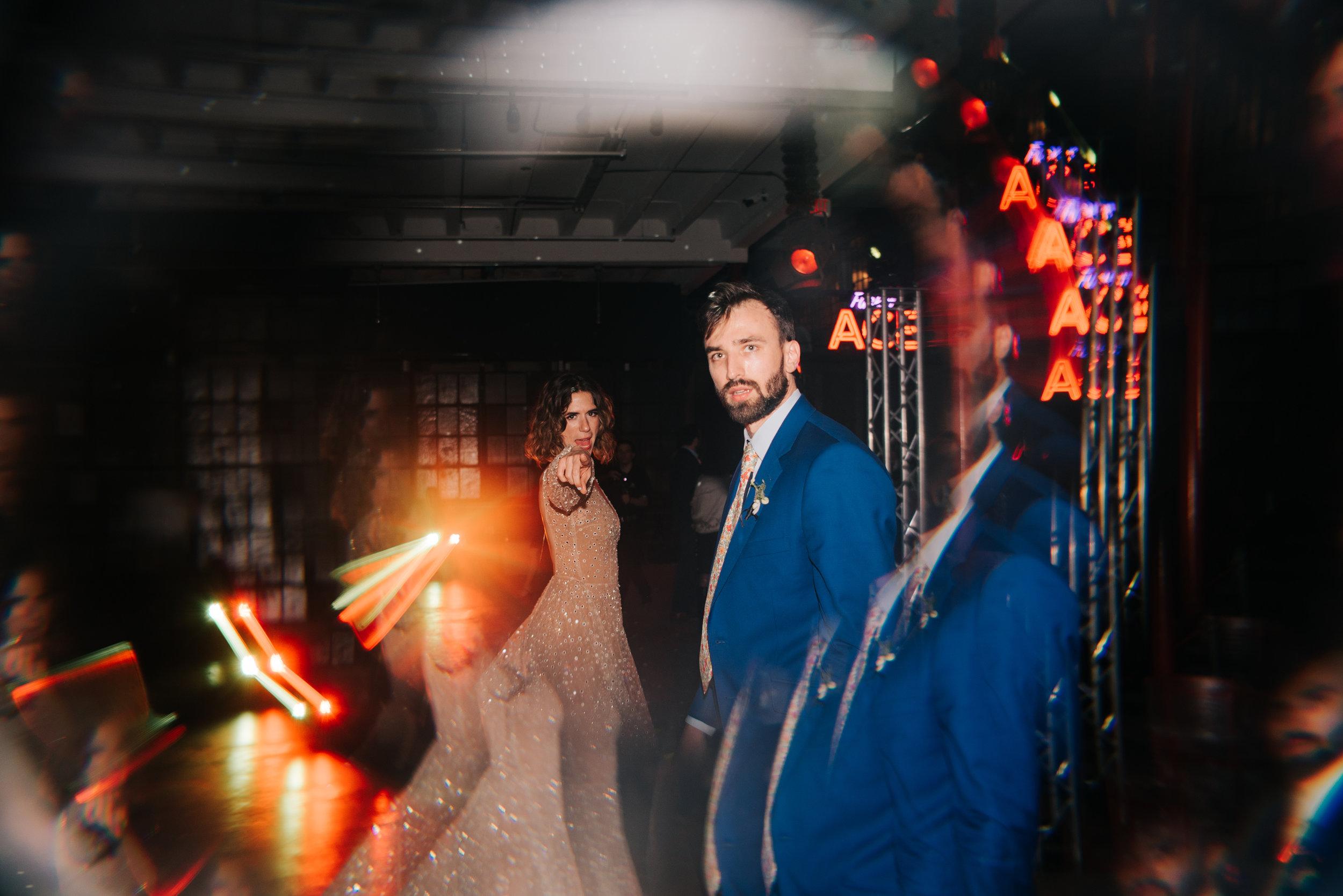 stephanie-bobby-ace-prop-house-miami-florida-wedding-1632.jpg