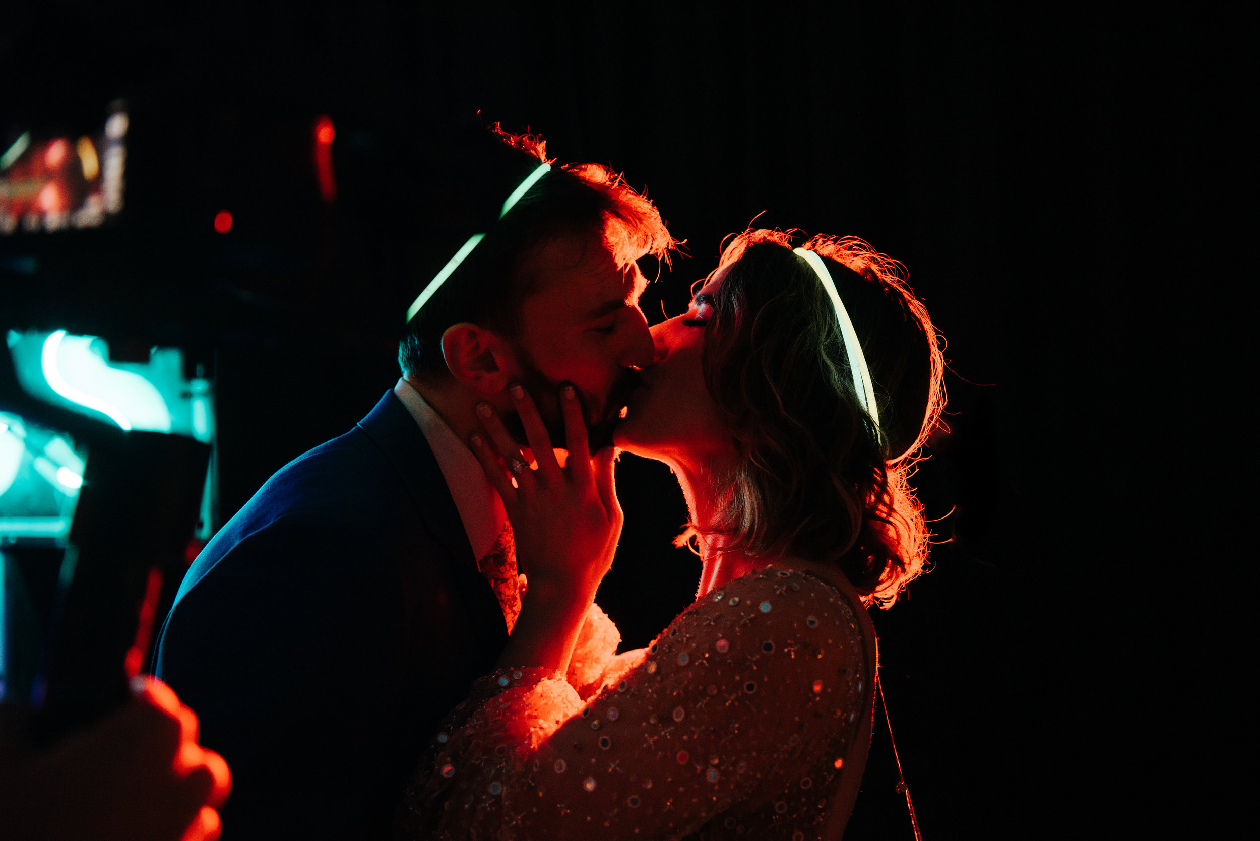 stephanie-bobby-ace-prop-house-miami-florida-wedding-1653.jpg