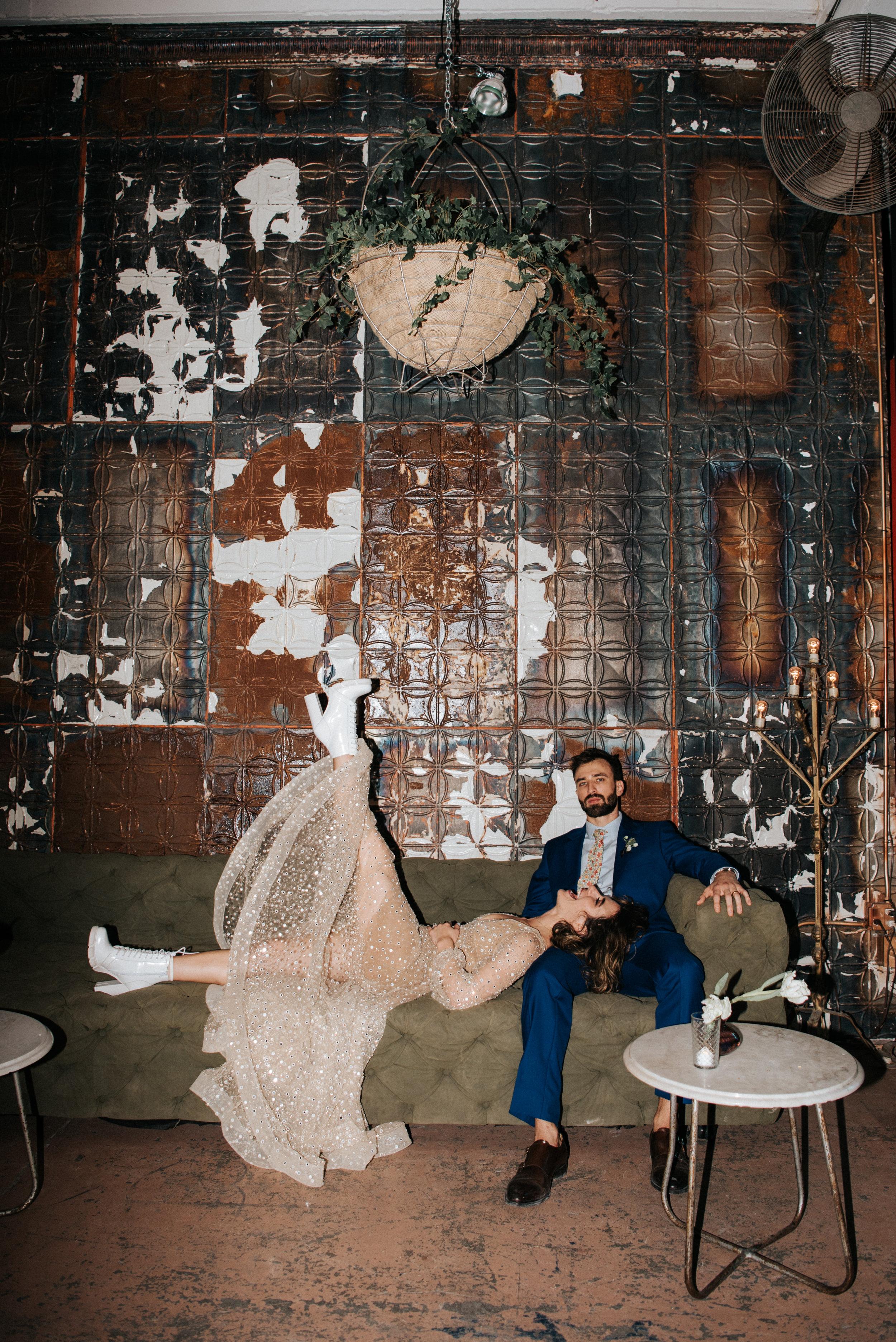 stephanie-bobby-ace-prop-house-miami-florida-wedding-1669.jpg