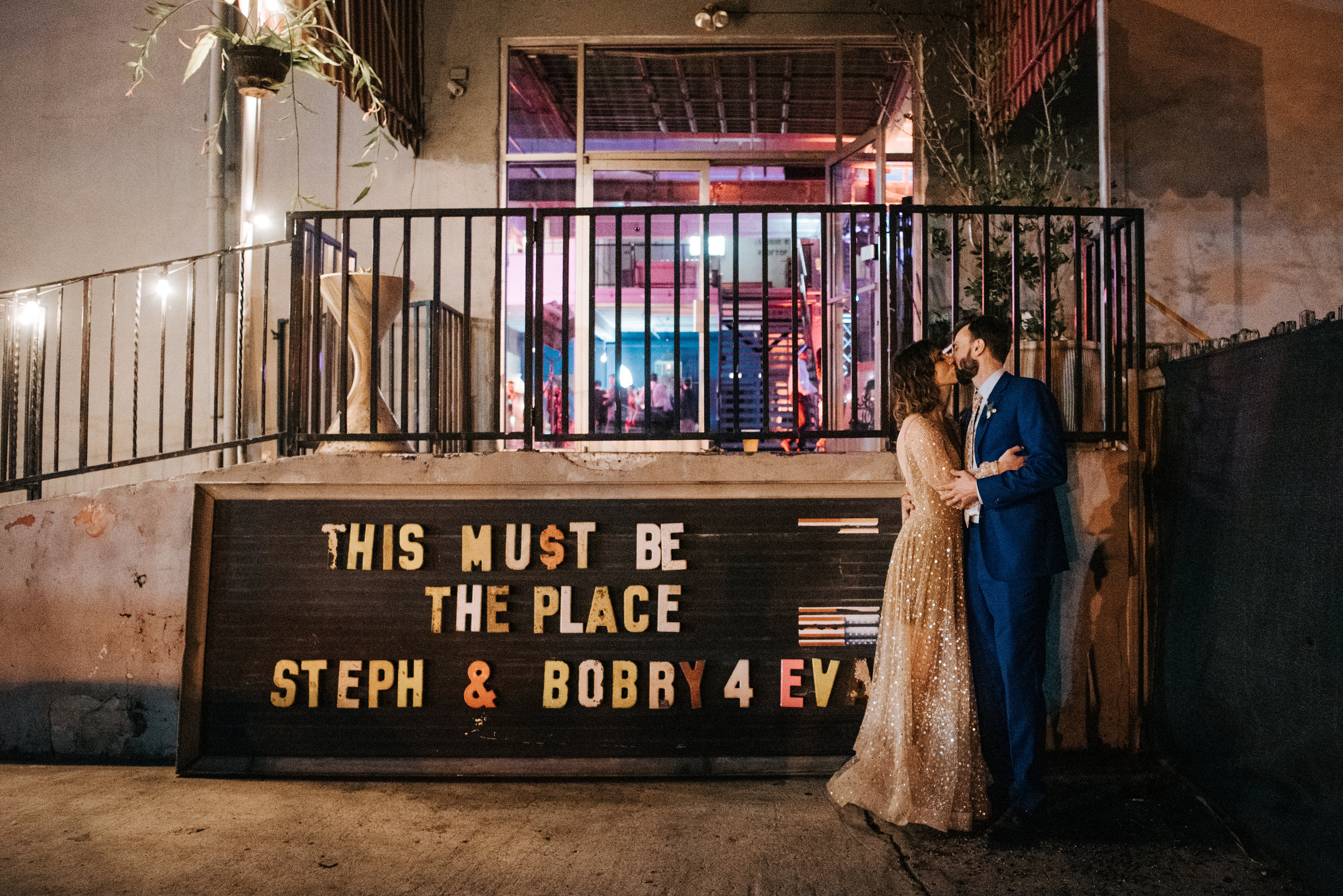 stephanie-bobby-ace-prop-house-miami-florida-wedding-1677.jpg