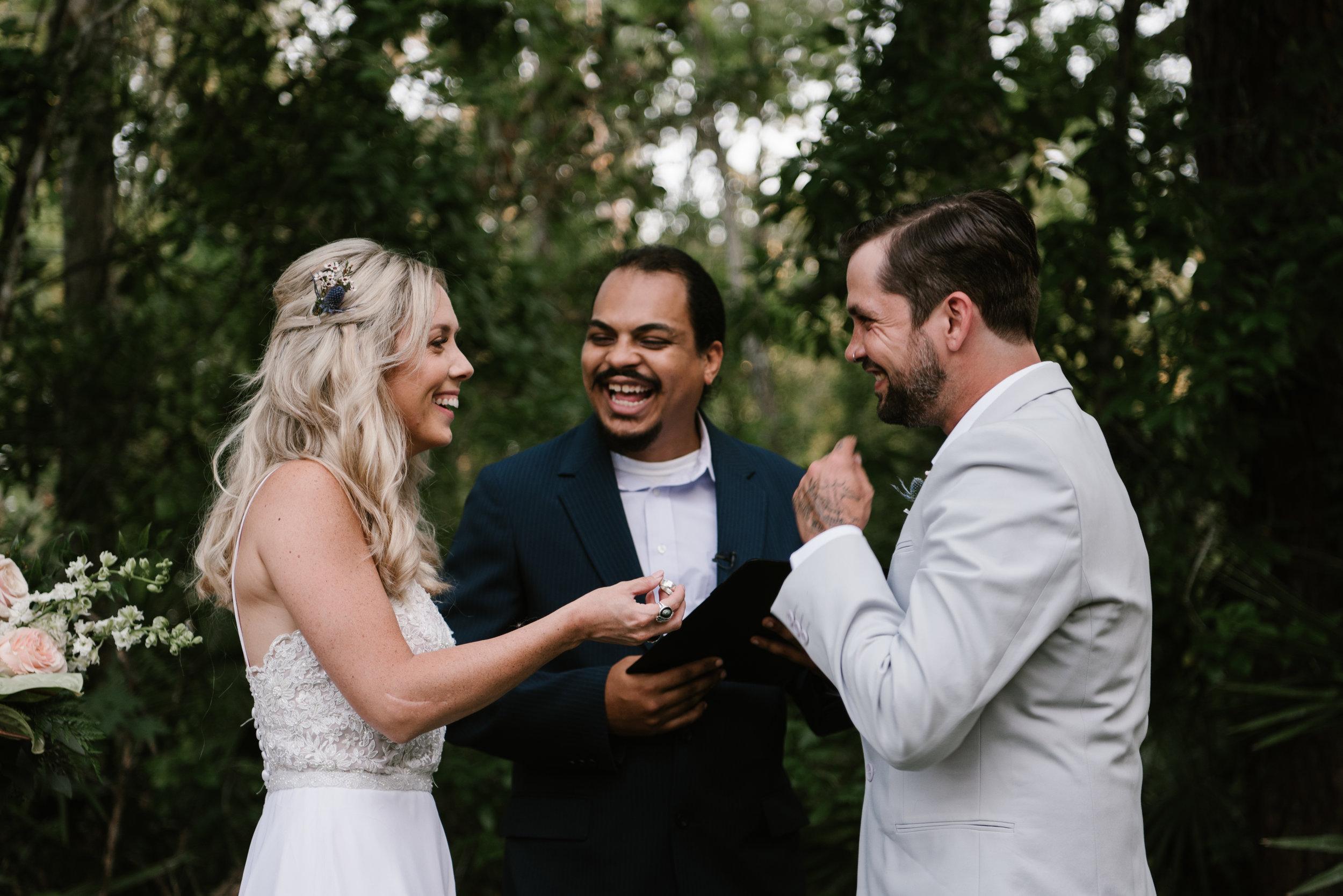 michelle-ronnie-backyard-wedding-517.jpg
