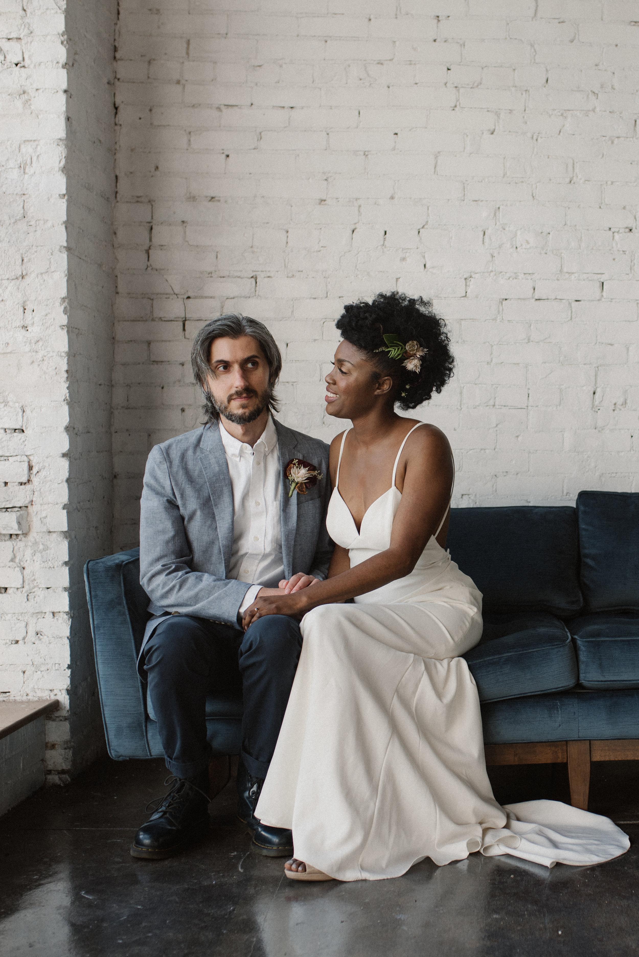 haus-820-minimal-editorial-wedding-styled-shoot-3.jpg