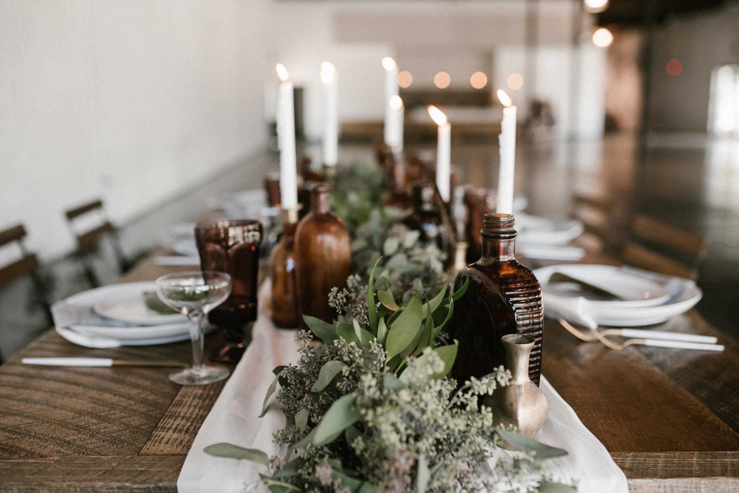 haus-820-minimal-editorial-wedding-styled-shoot-1.jpg